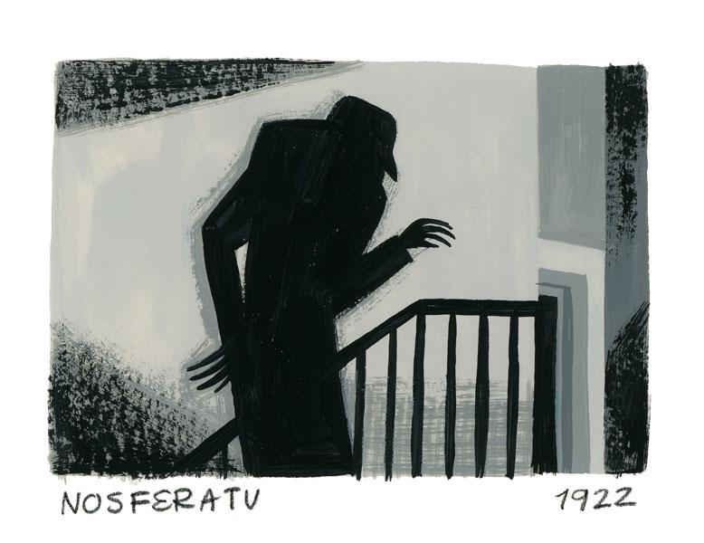 Nosferatu_2.jpg