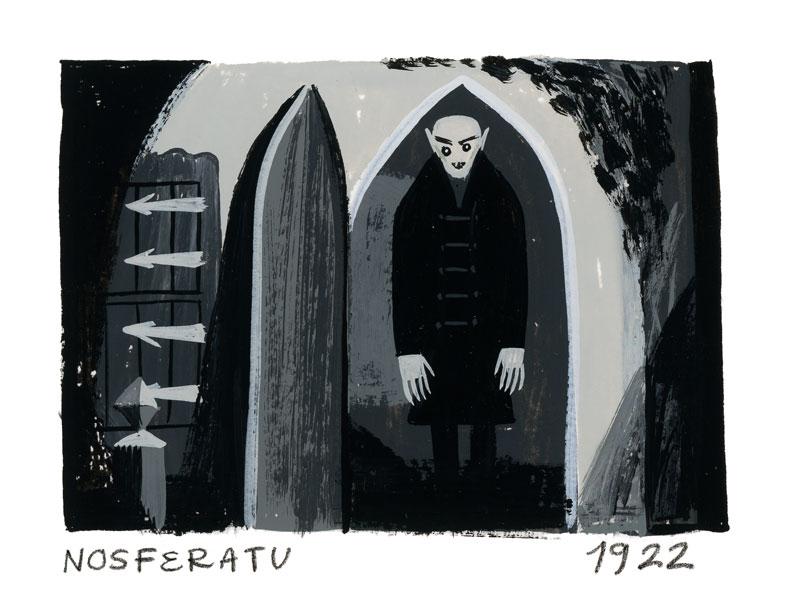 Nosferatu_1.jpg
