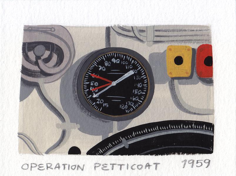 OperationPetticoat_2.jpg