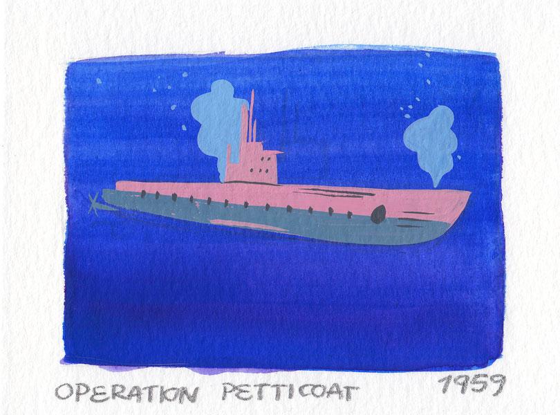 OperationPetticoat_3.jpg