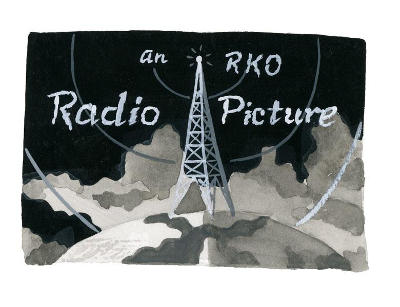 RKO_1.jpg