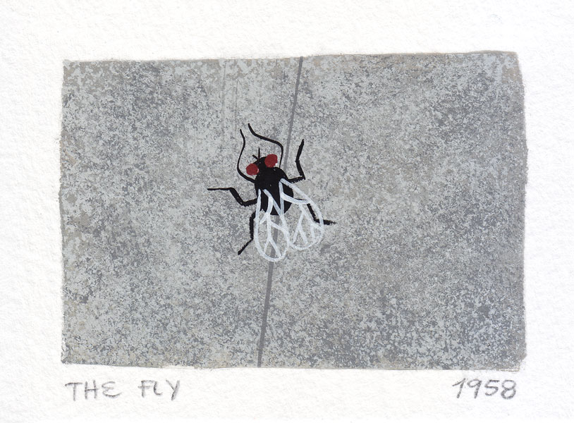 TheFly_2.jpg