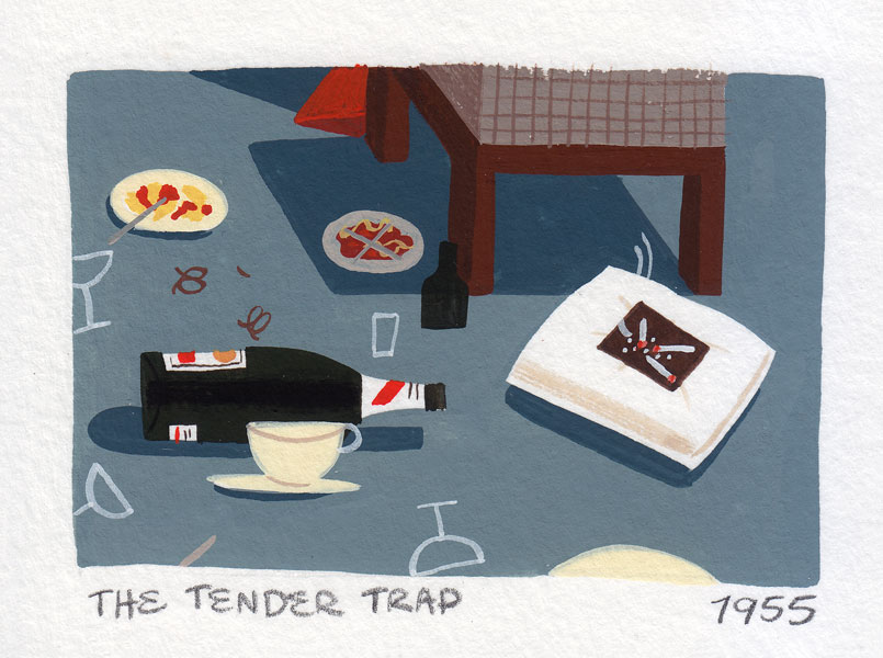 TheTenderTrap_1.jpg