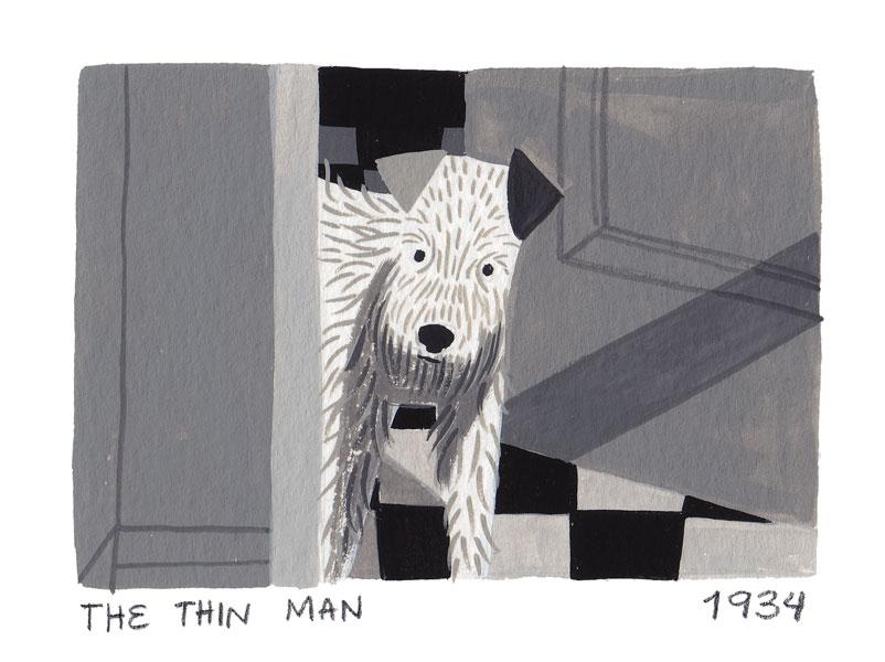 TheThinMan_1.jpg