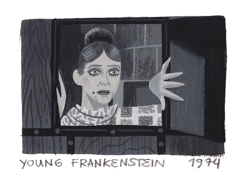 YoungFrankenstein_2.jpg