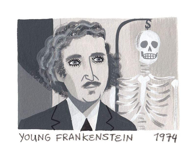 YoungFrankenstein_1.jpg