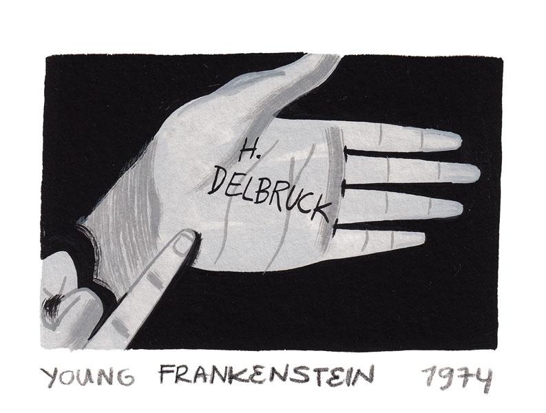 YoungFrankenstein_4.jpg