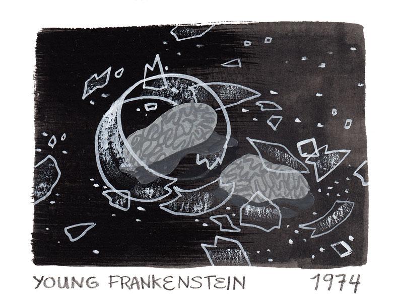 YoungFrankenstein_3.jpg
