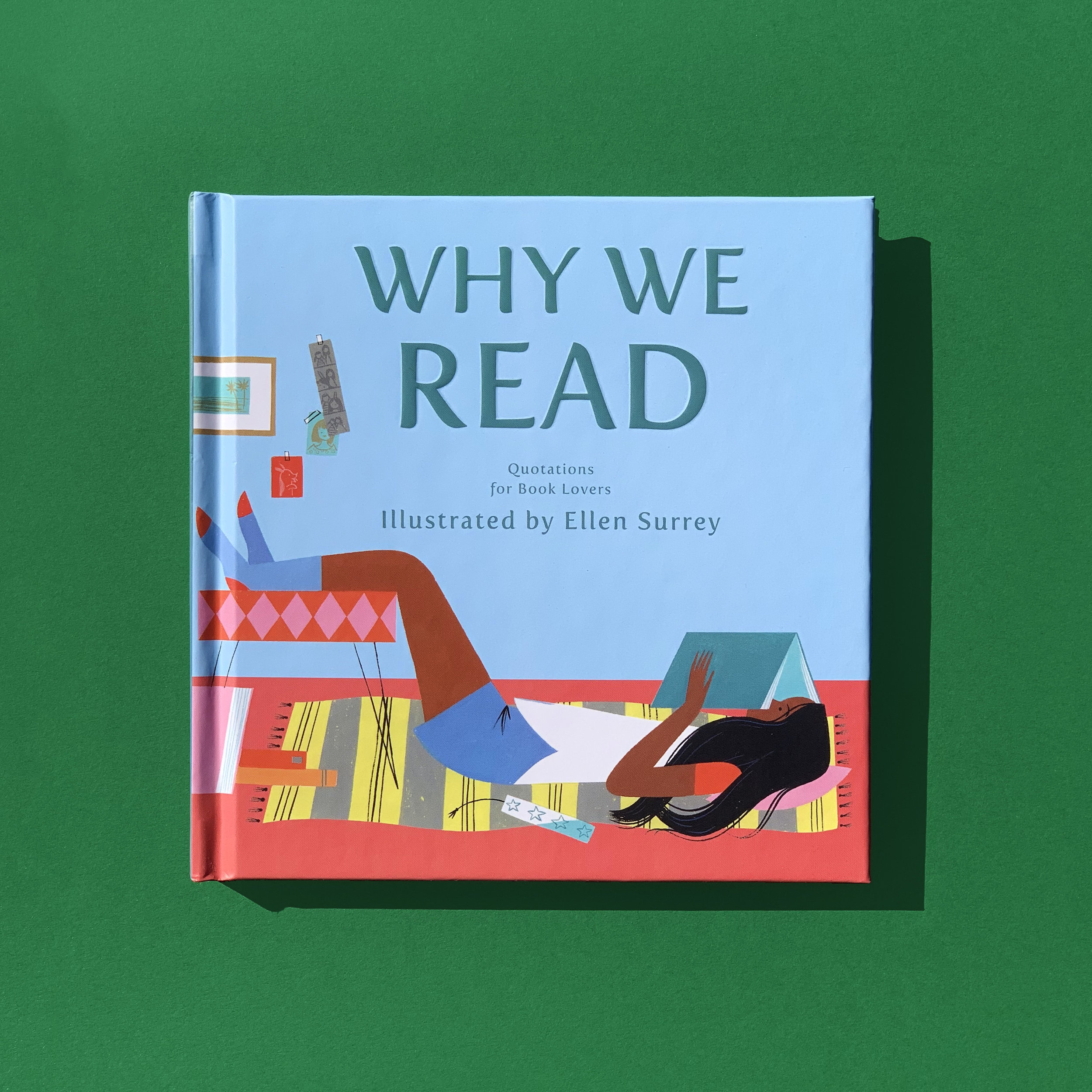 WhyWeRead_Cover_1.jpg