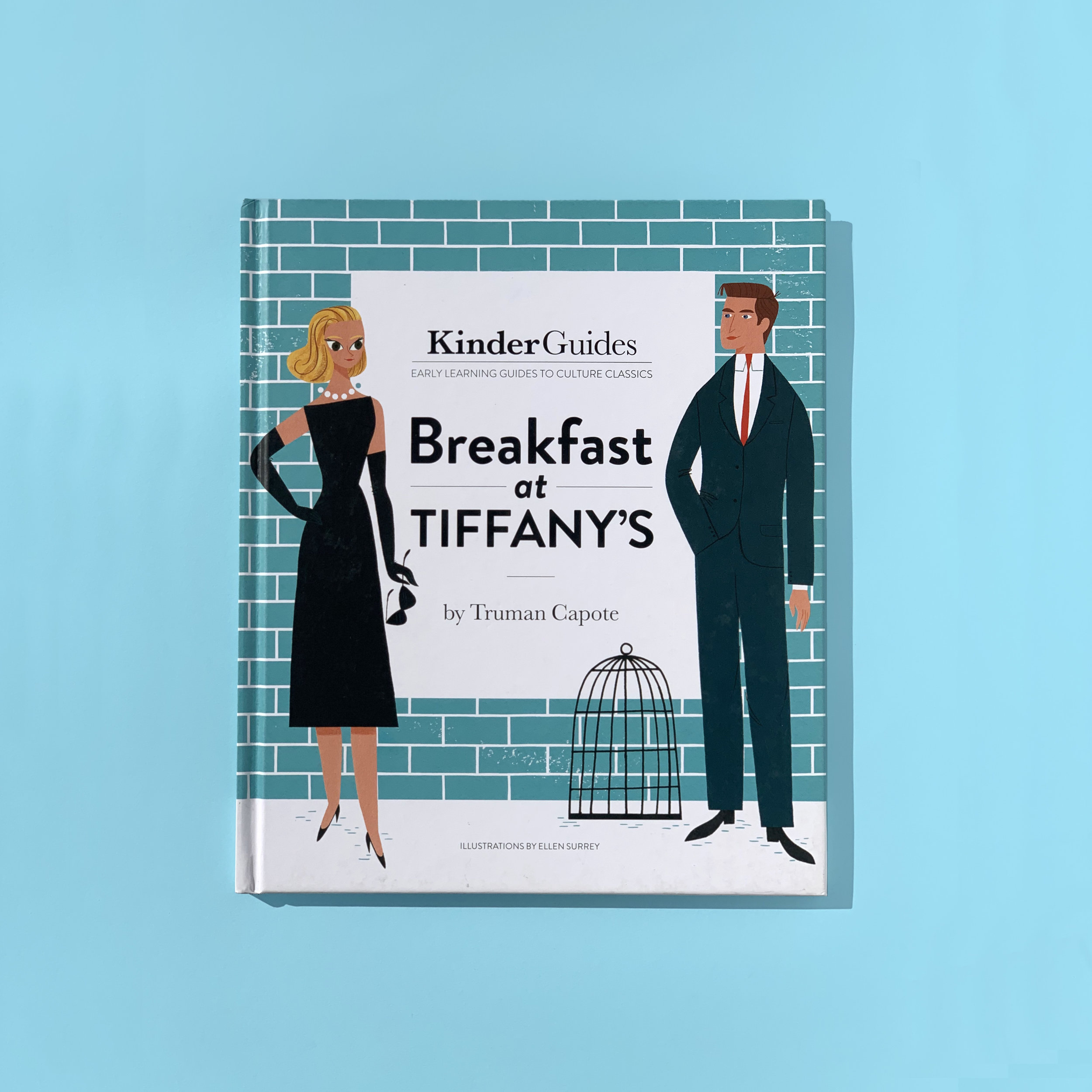 Tifanys_Cover_1.jpg
