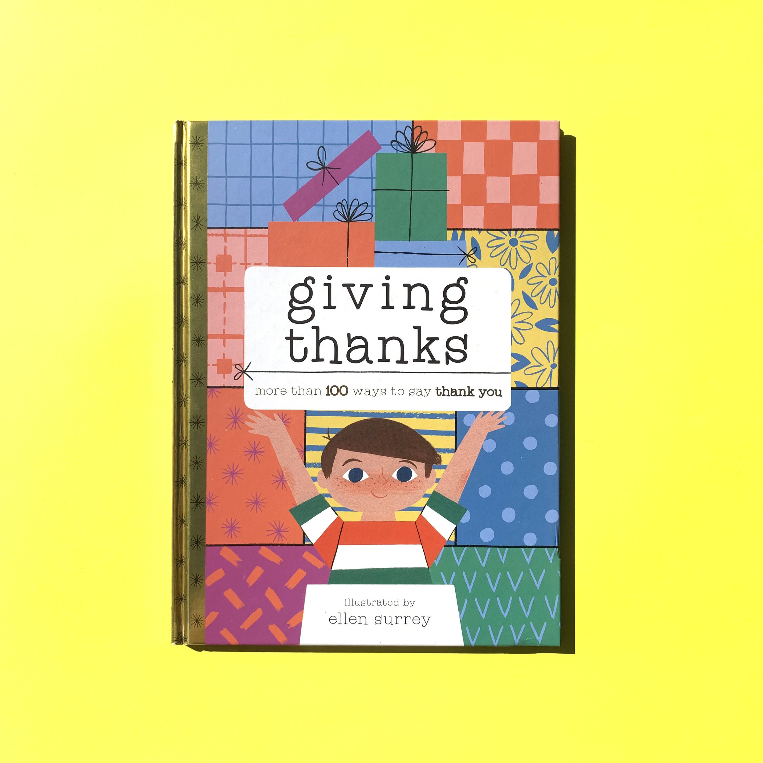 GivingThanks_Cover_1.jpg