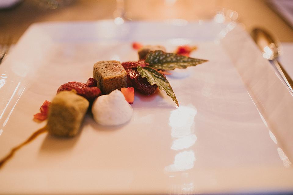 matta-durham-May-dessert-taste-12.jpg