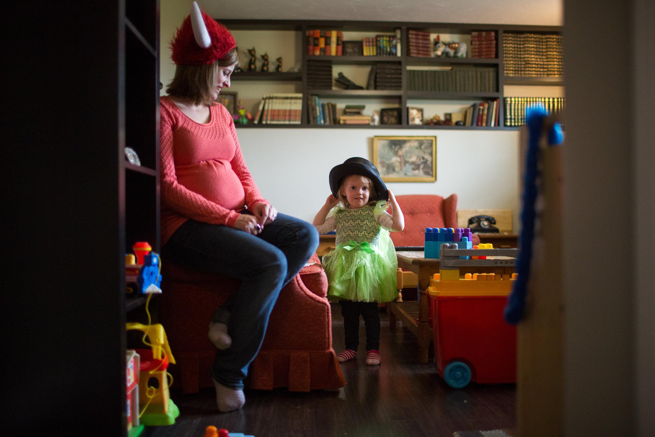 moncton_family_photographer_caro_photo-11.jpg