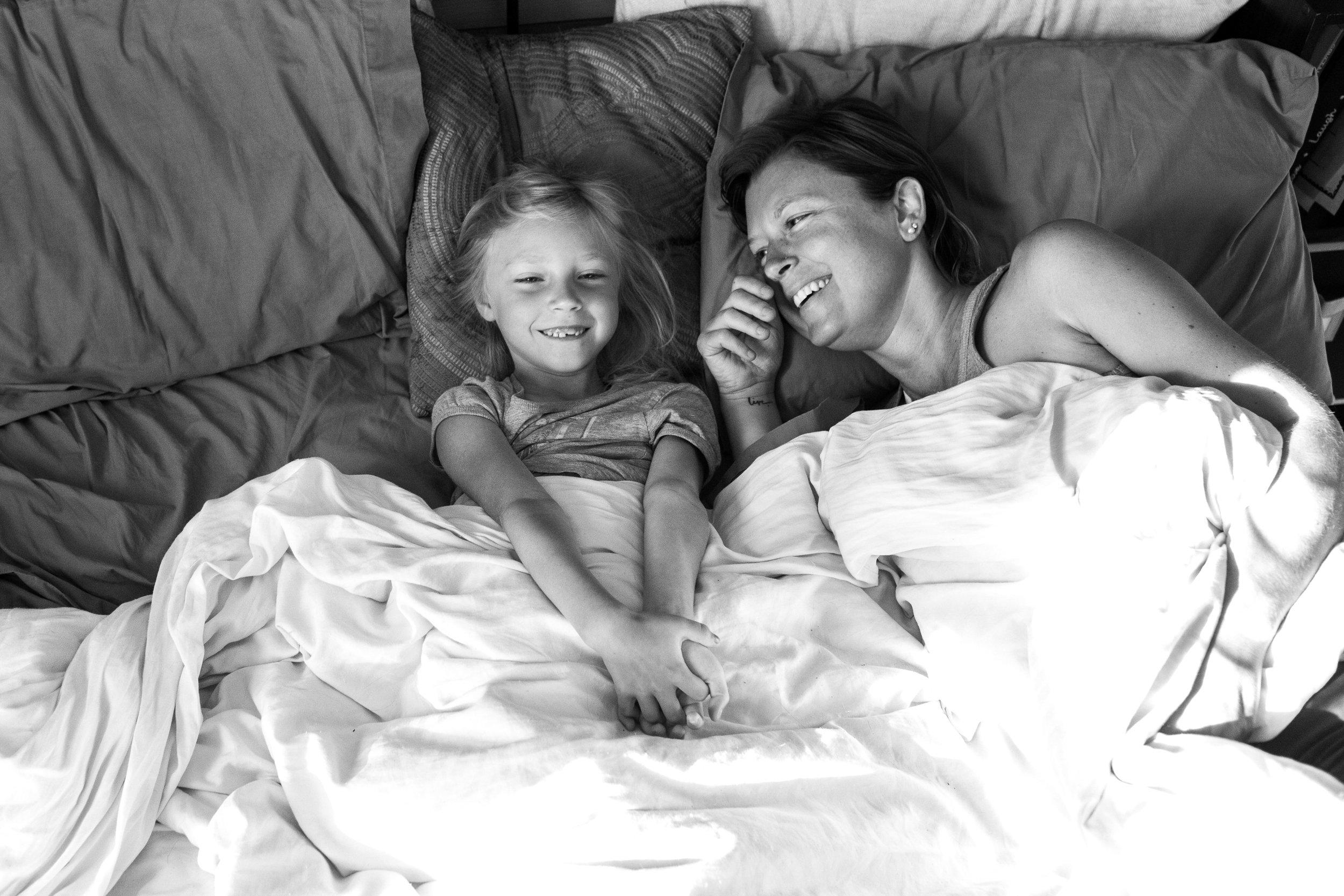 moncton_family_photographer_caro_photo-40.jpg
