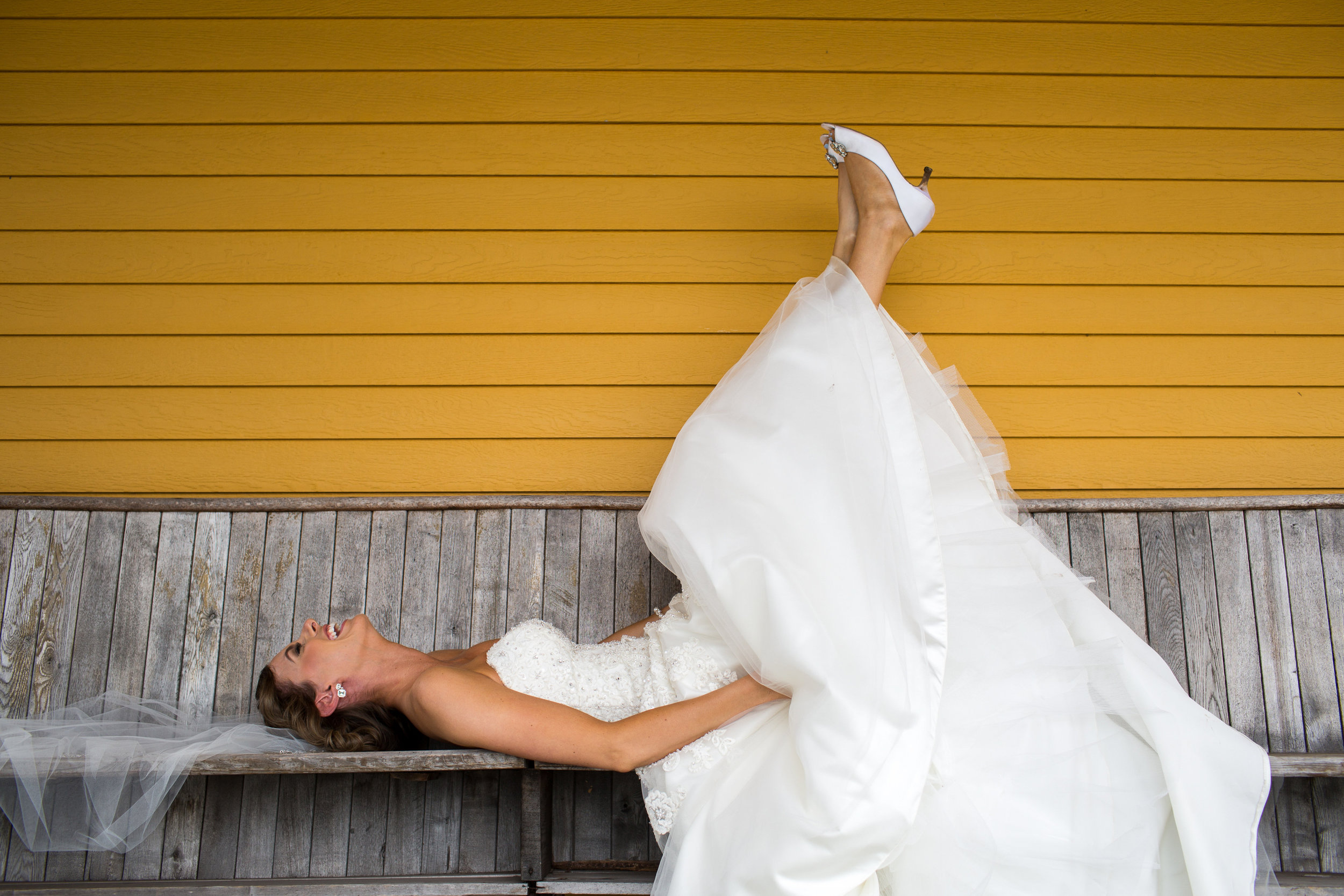 moncton_wedding_photographer_caro_photo-2.jpg