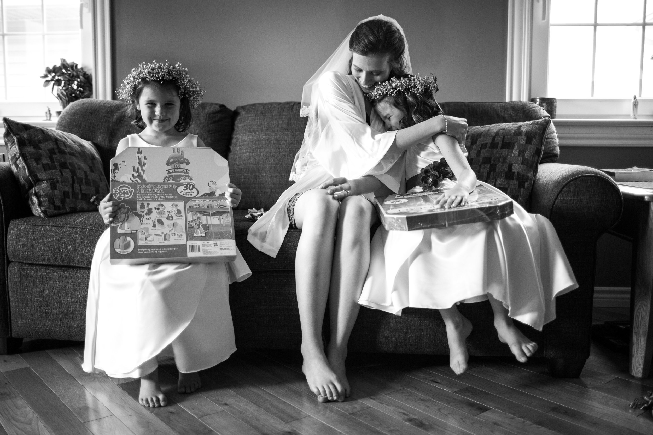 moncton_wedding_photographer_caro_photo-3.jpg