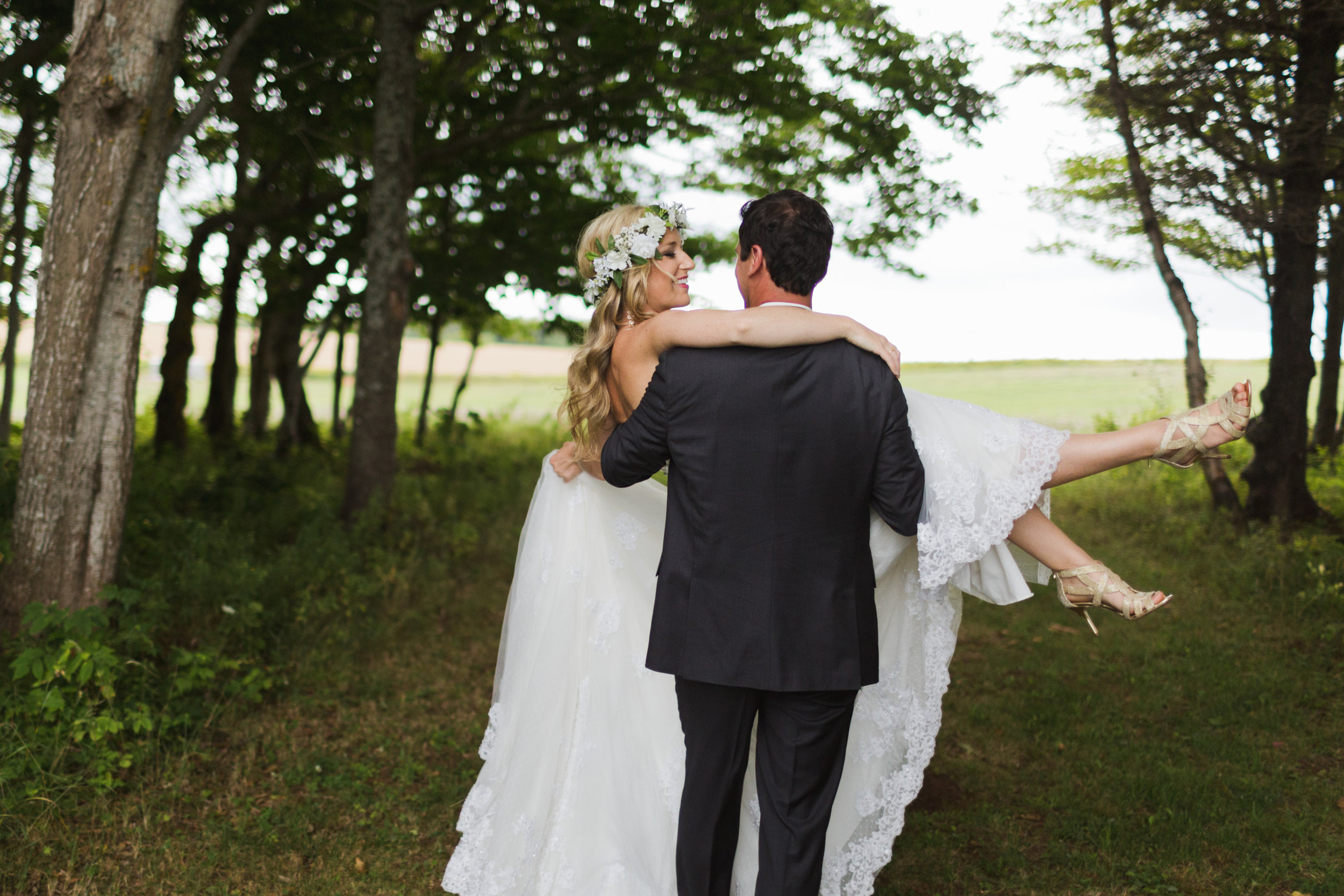 moncton_wedding_photographer_caro_photo-11.jpg