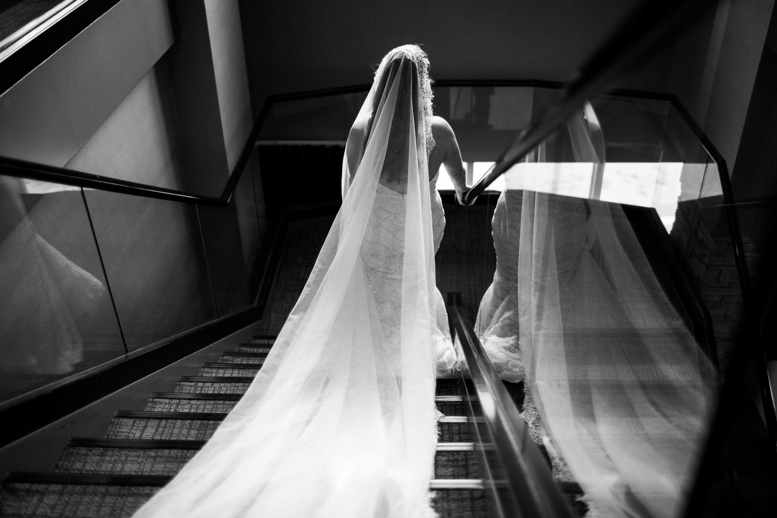 moncton_wedding_photographer_caro_photo-14.jpg