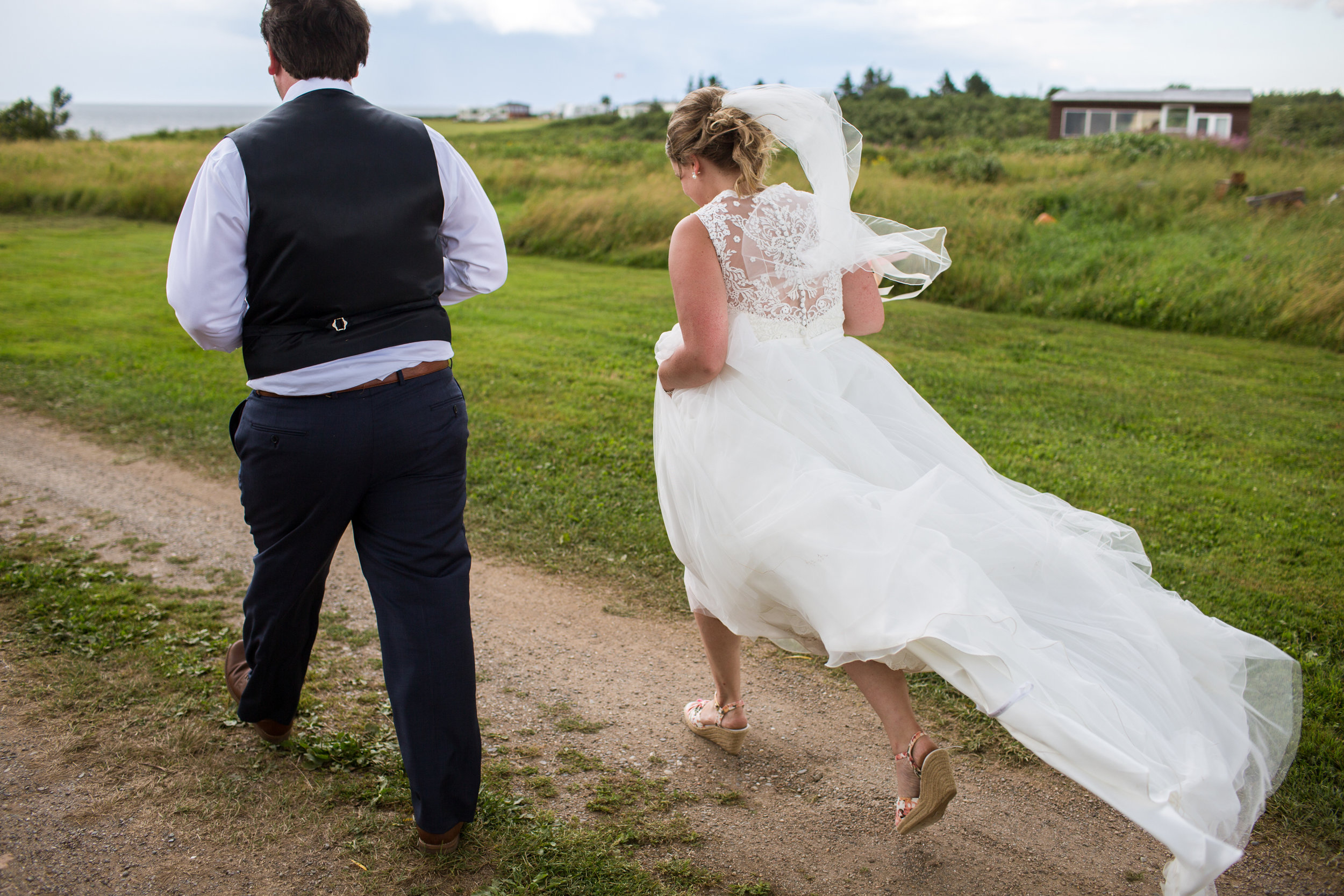 moncton_wedding_photographer_caro_photo-23.jpg