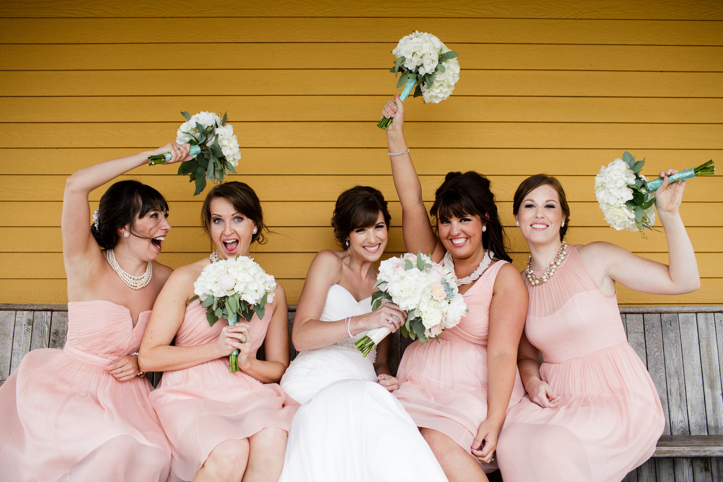 moncton_wedding_photographer_caro_photo-24.jpg