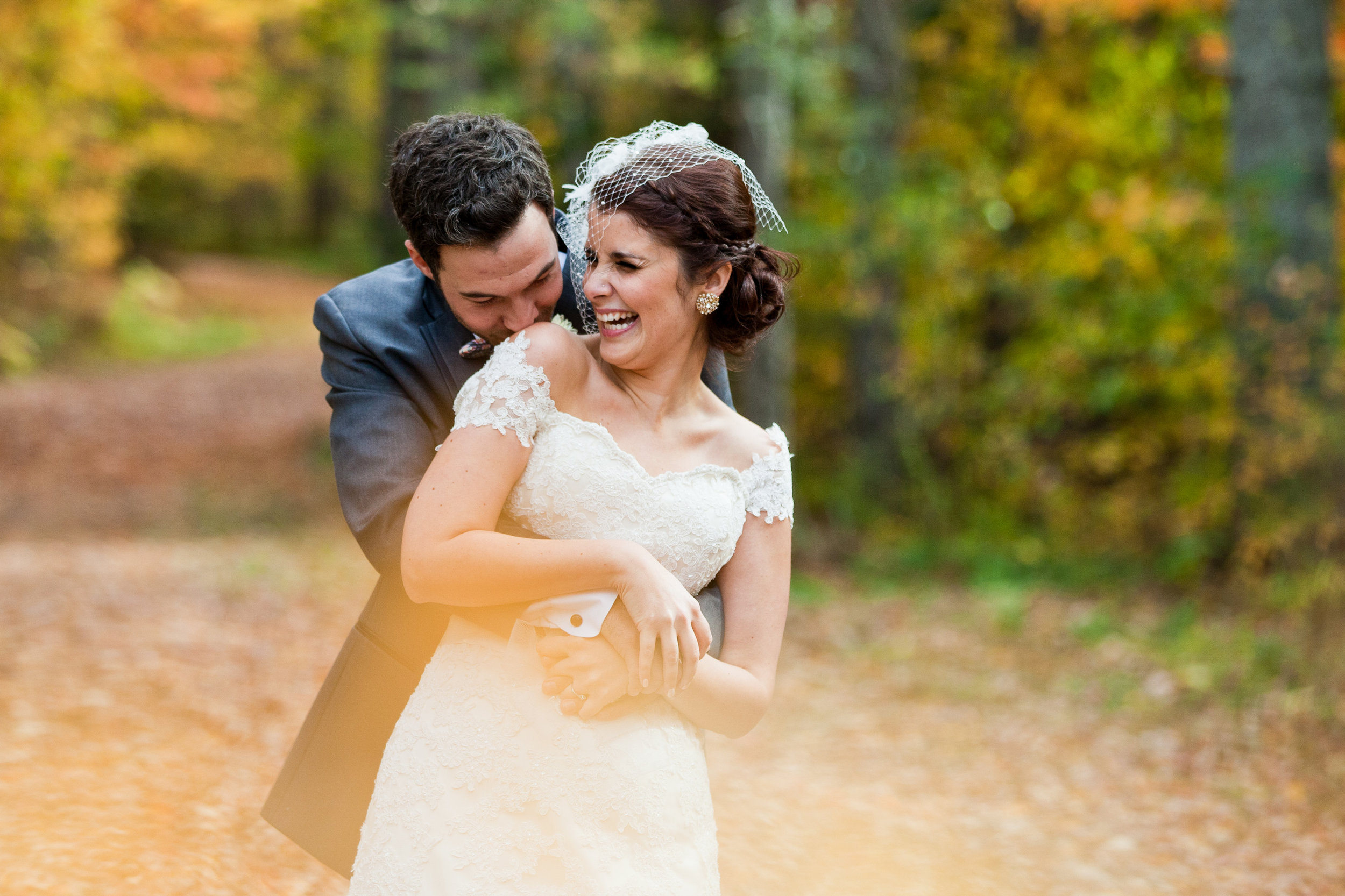 moncton_wedding_photographer_caro_photo-25.jpg