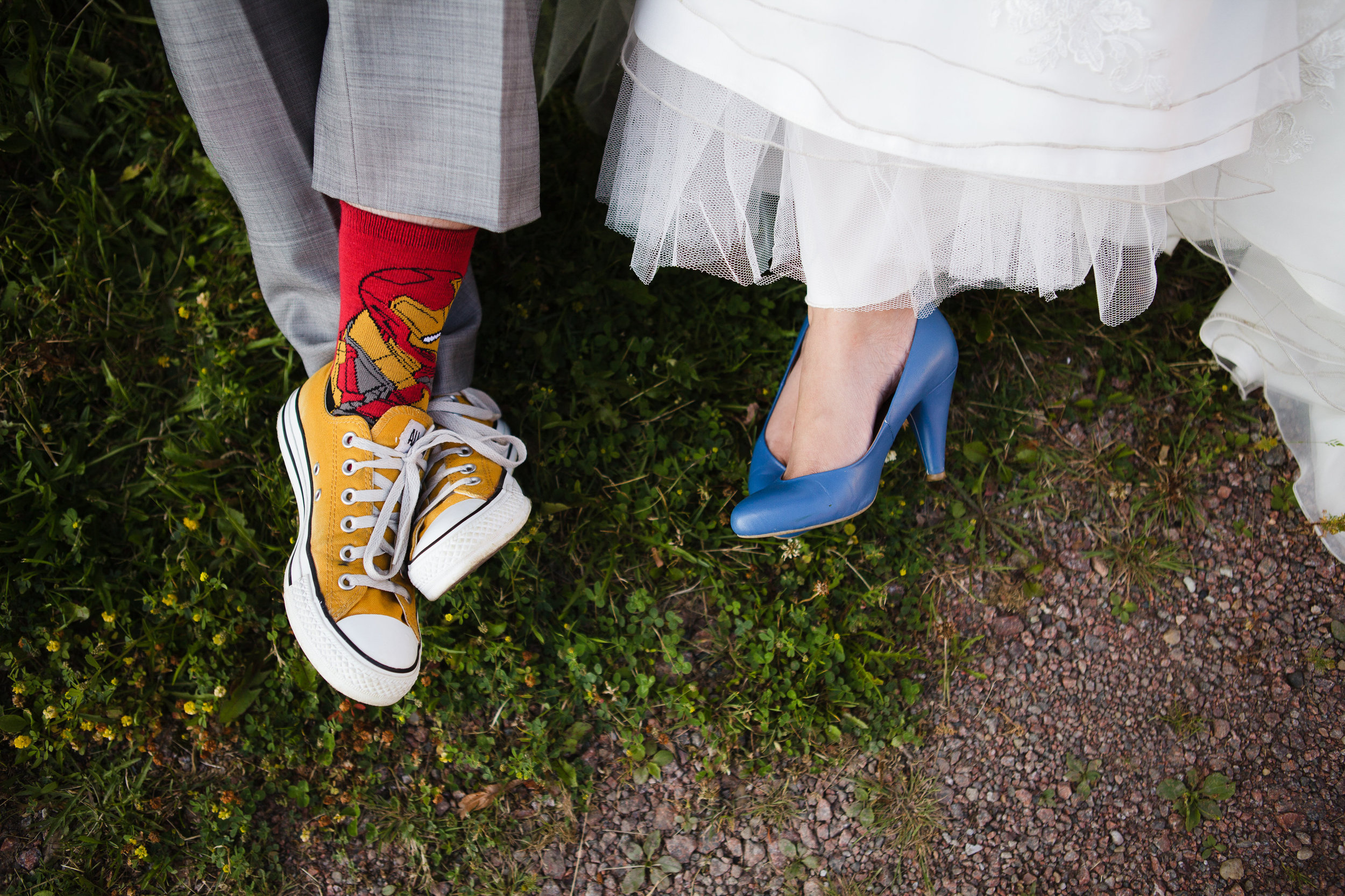moncton_wedding_photographer_caro_photo-26.jpg