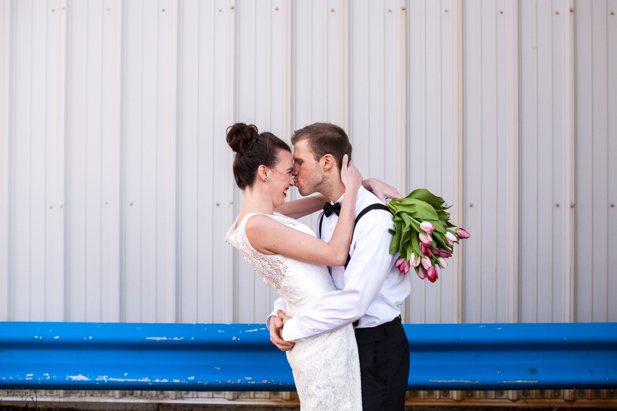 moncton_wedding_photographer_caro_photo-28.jpg
