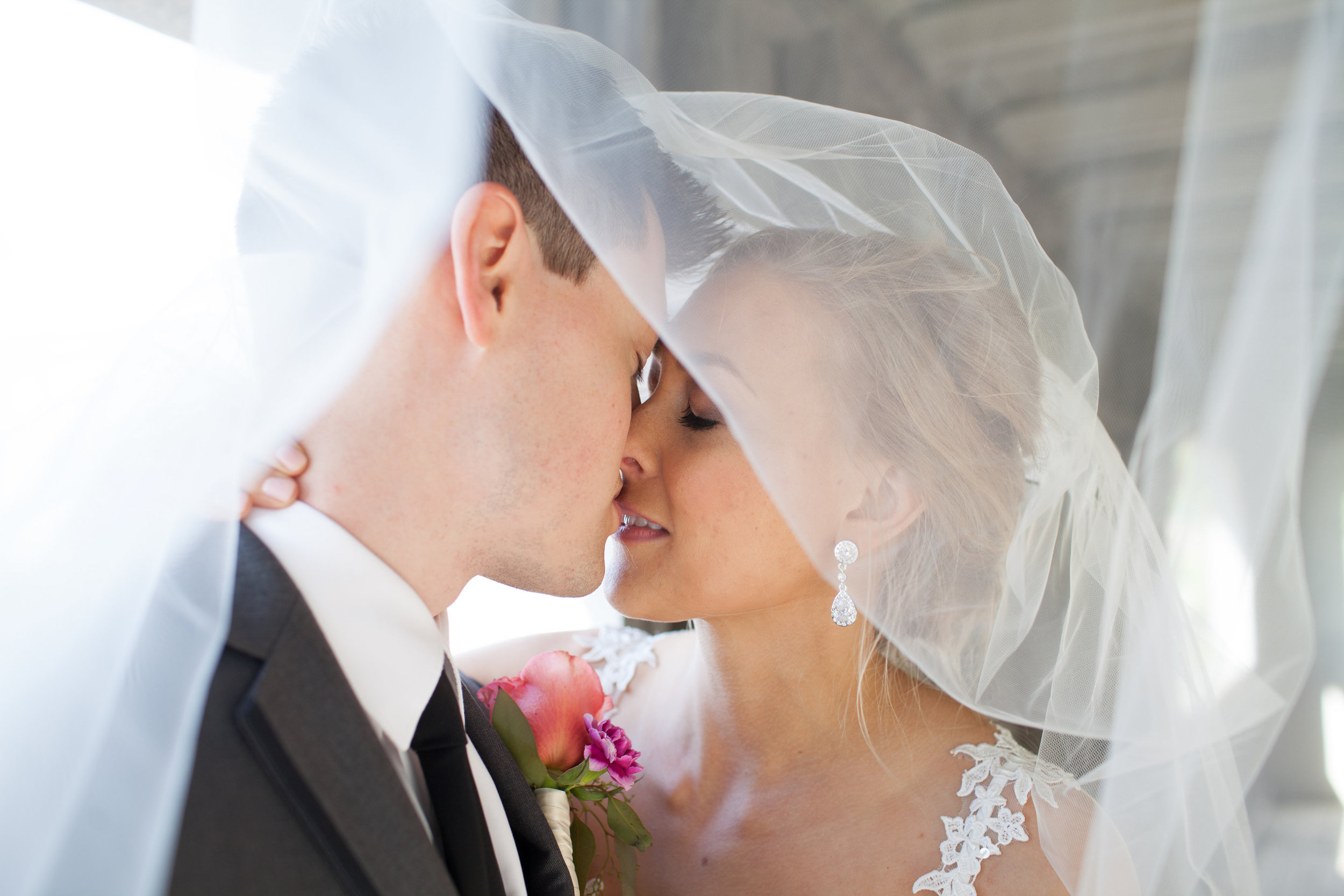 moncton_wedding_photographer_caro_photo-32.jpg
