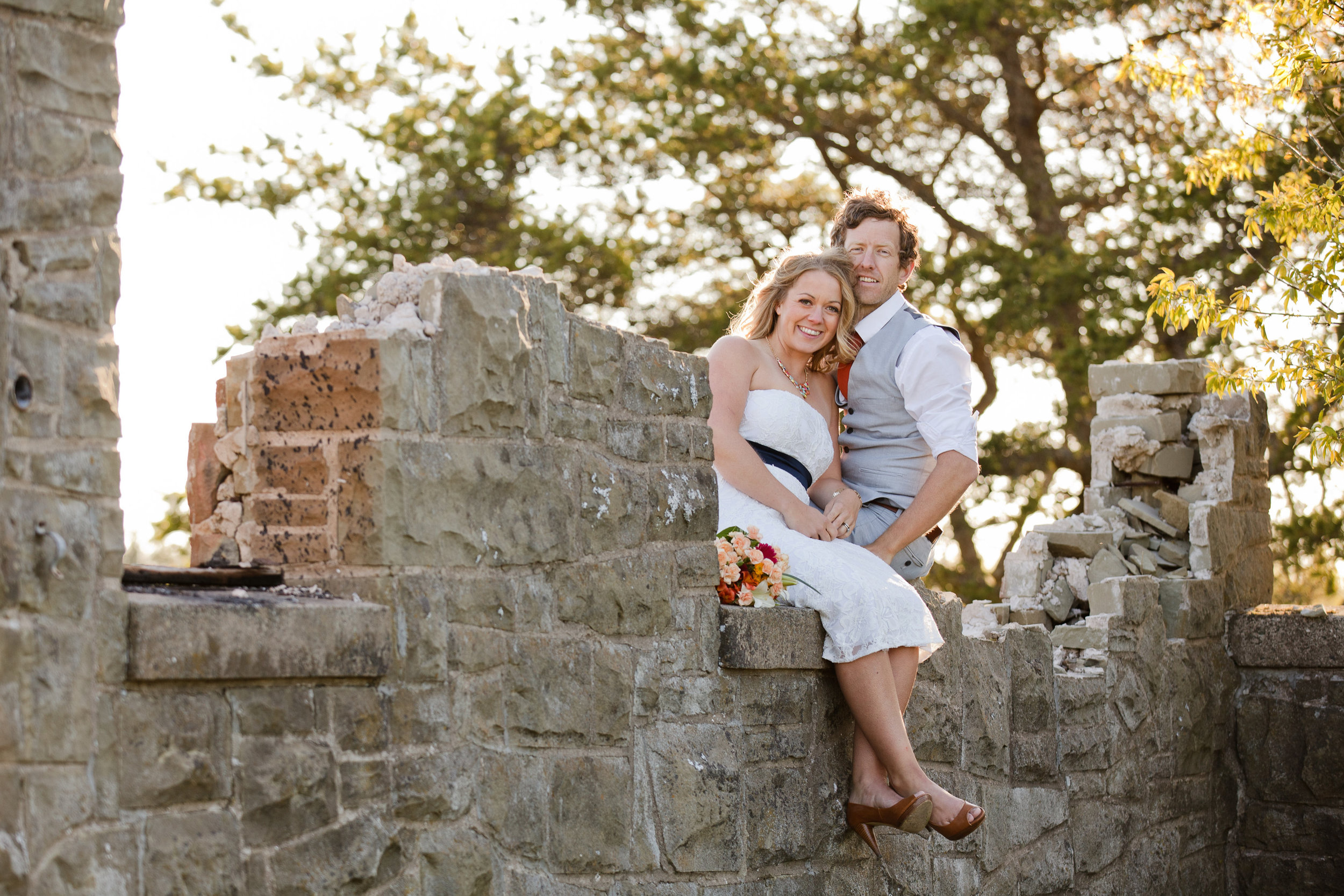 moncton_wedding_photographer_caro_photo-33.jpg