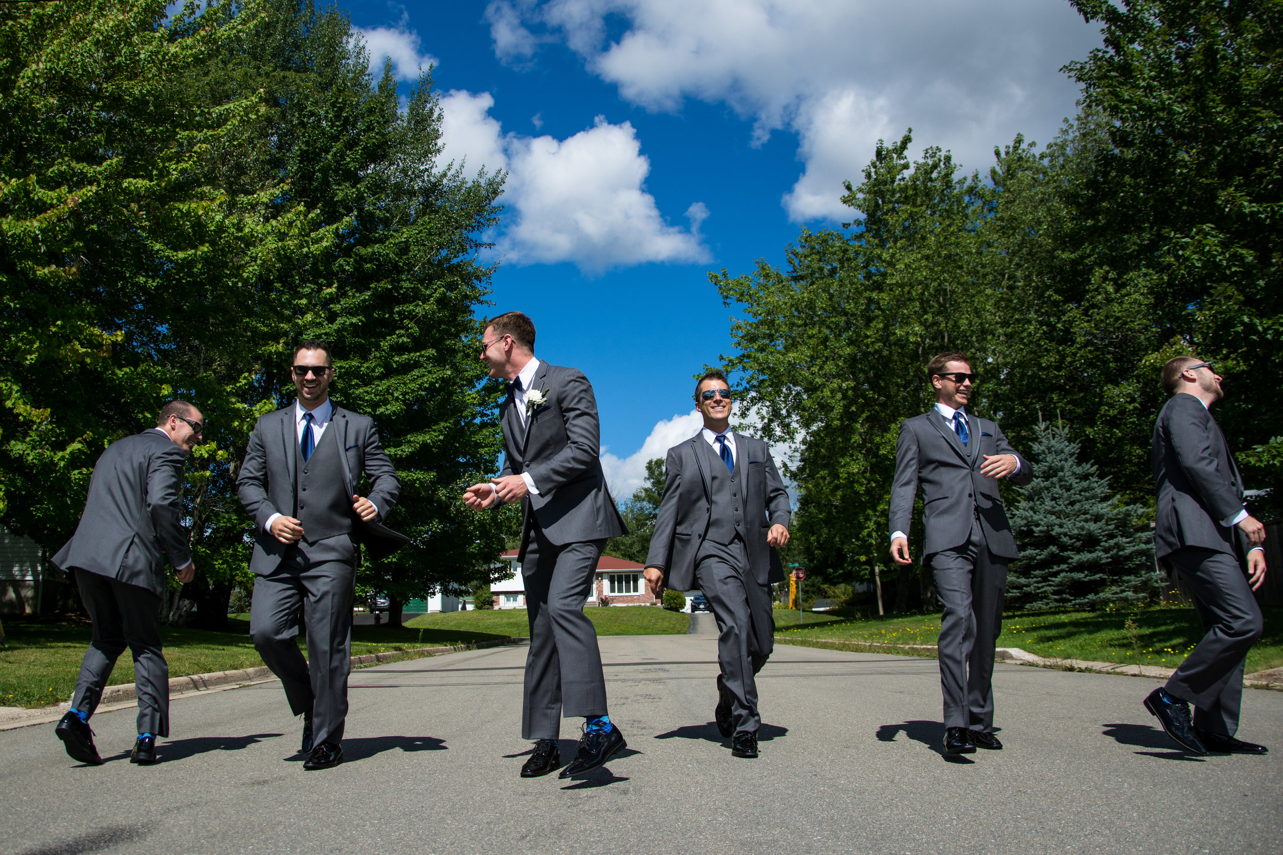 moncton_wedding_photographer_caro_photo-40.jpg
