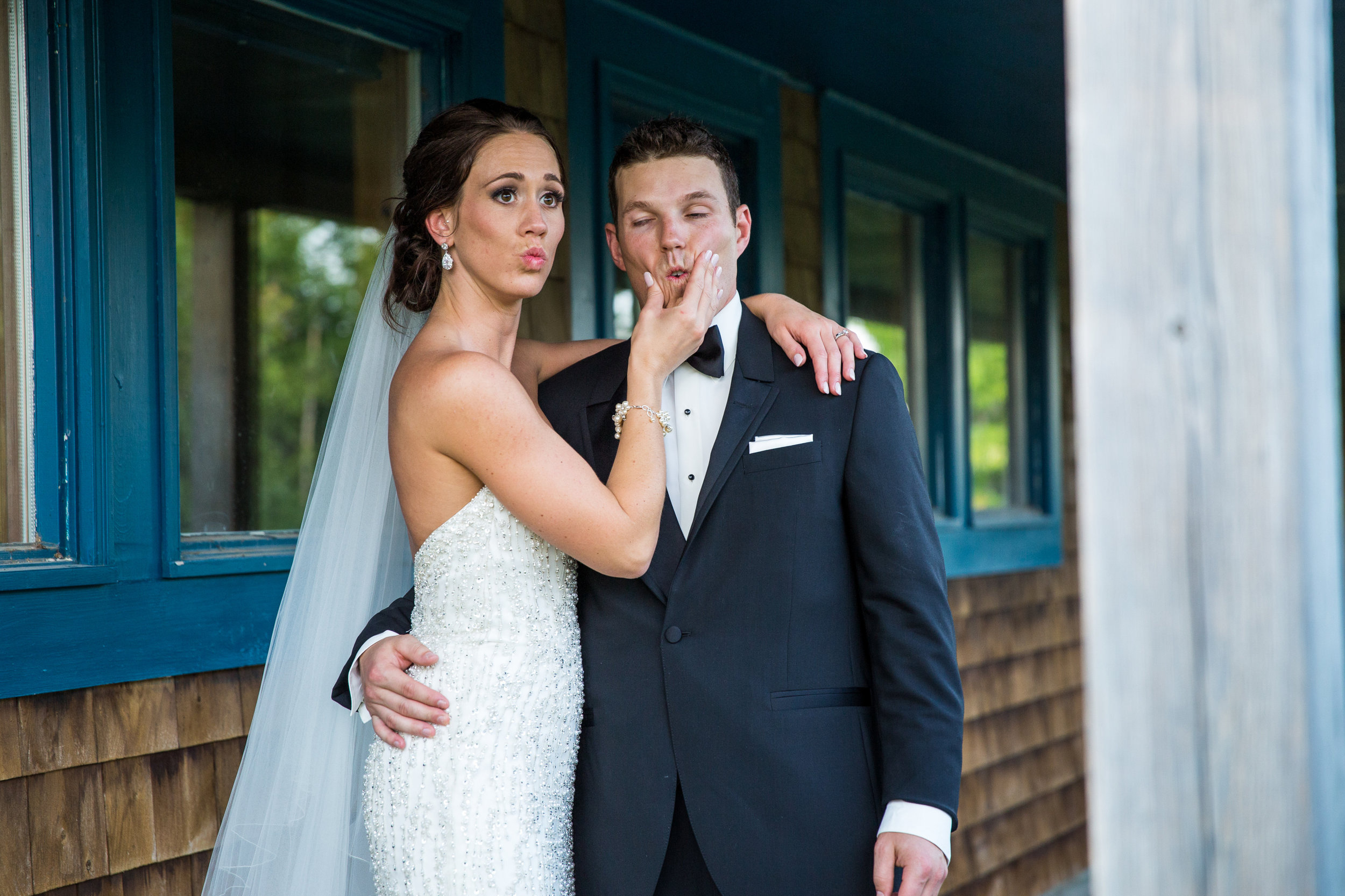 moncton_wedding_photographer_caro_photo-43.jpg