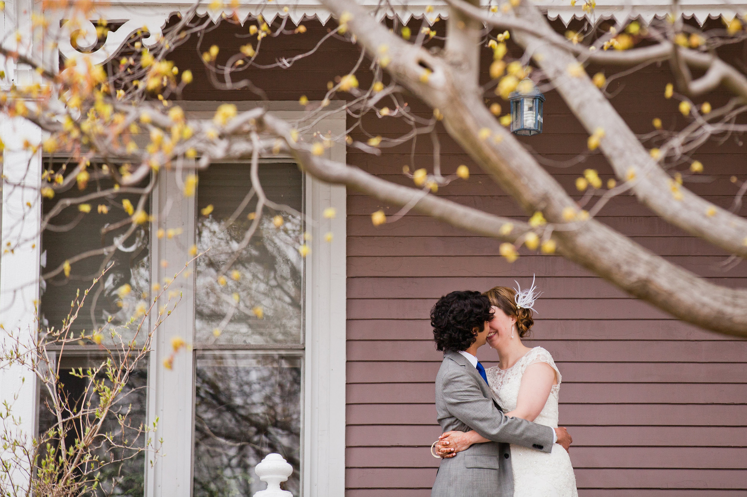 moncton_wedding_photographer_caro_photo-45.jpg