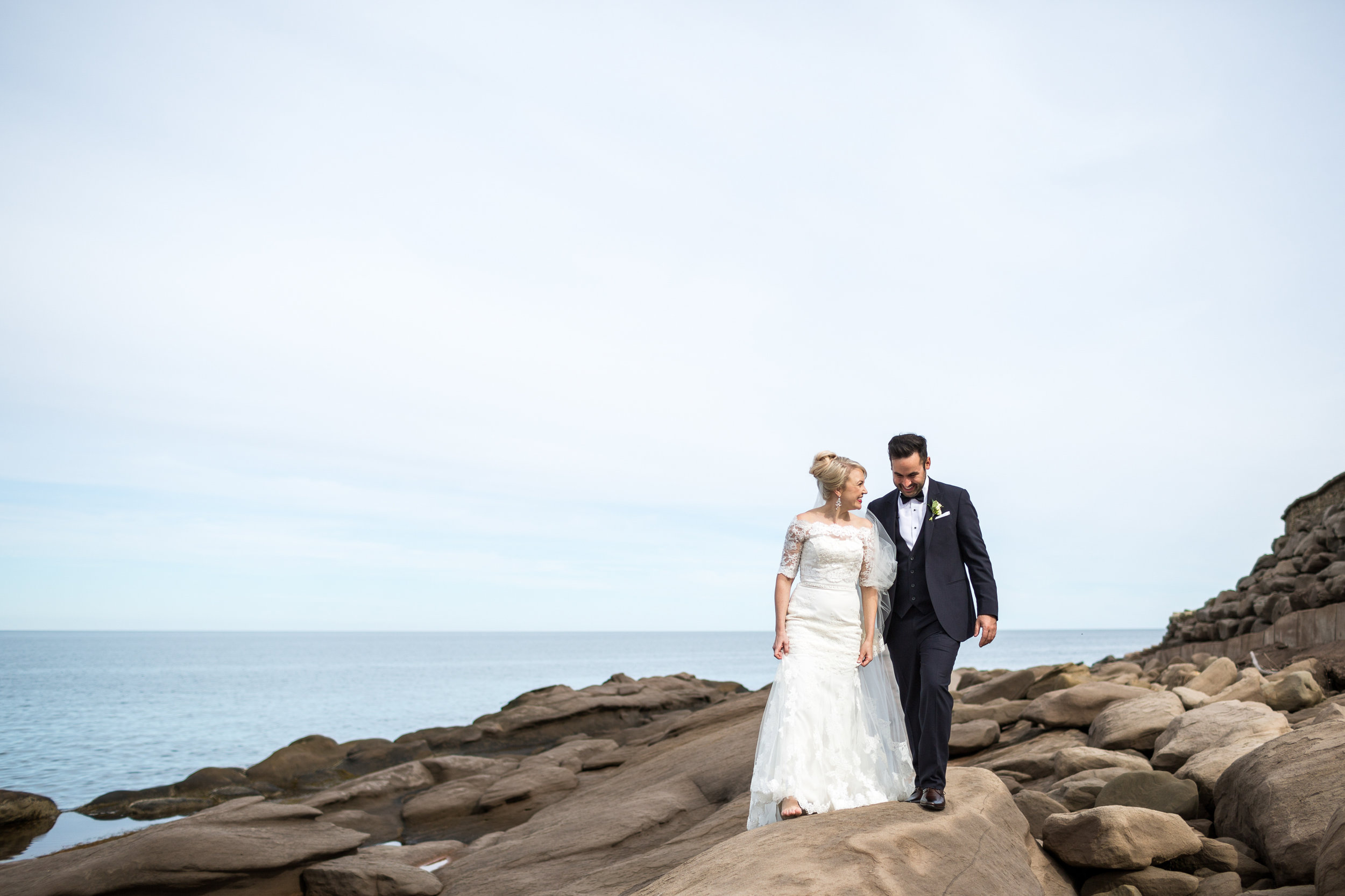 moncton_wedding_photographer_caro_photo-47.jpg