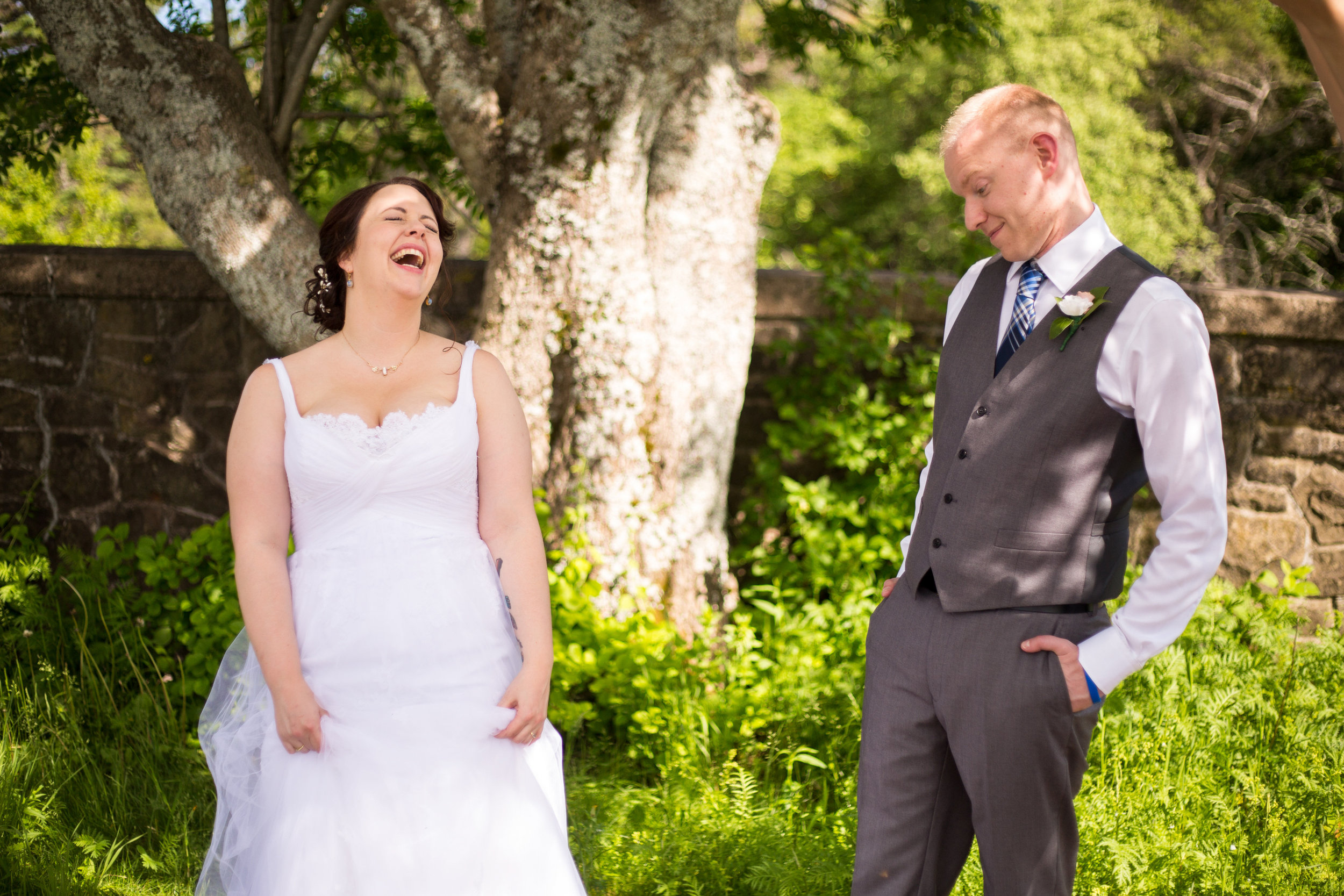 moncton_wedding_photographer_caro_photo-49.jpg