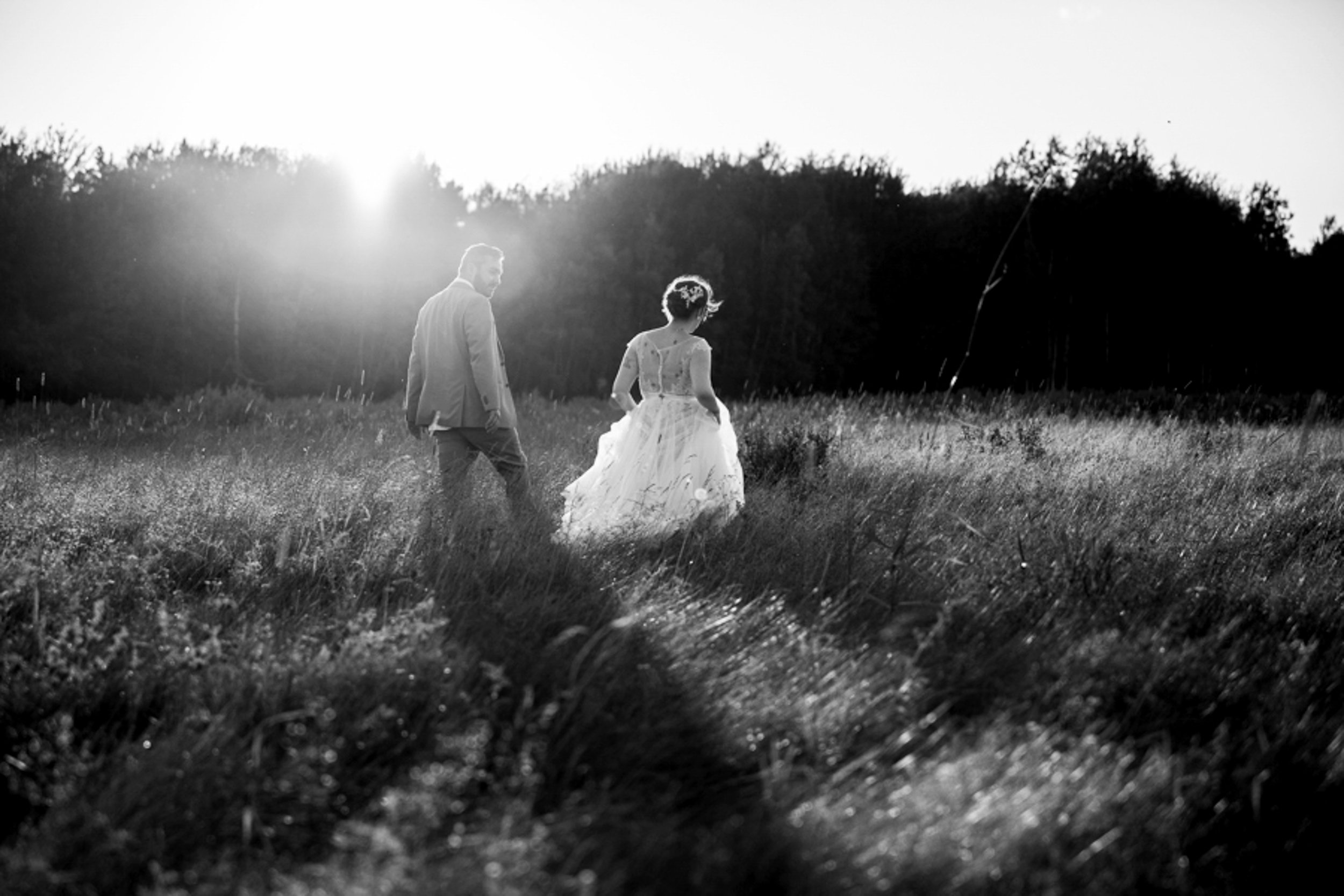 moncton_wedding_photographer_caro_photo-50.jpg