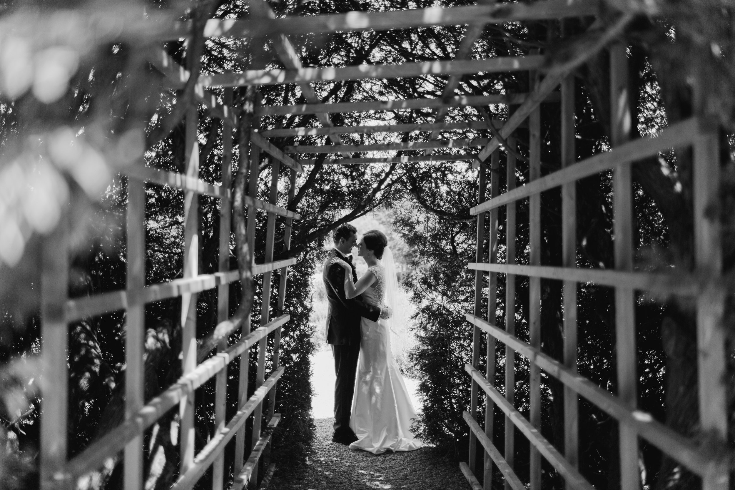 moncton_wedding_photographer_caro_photo-54.jpg