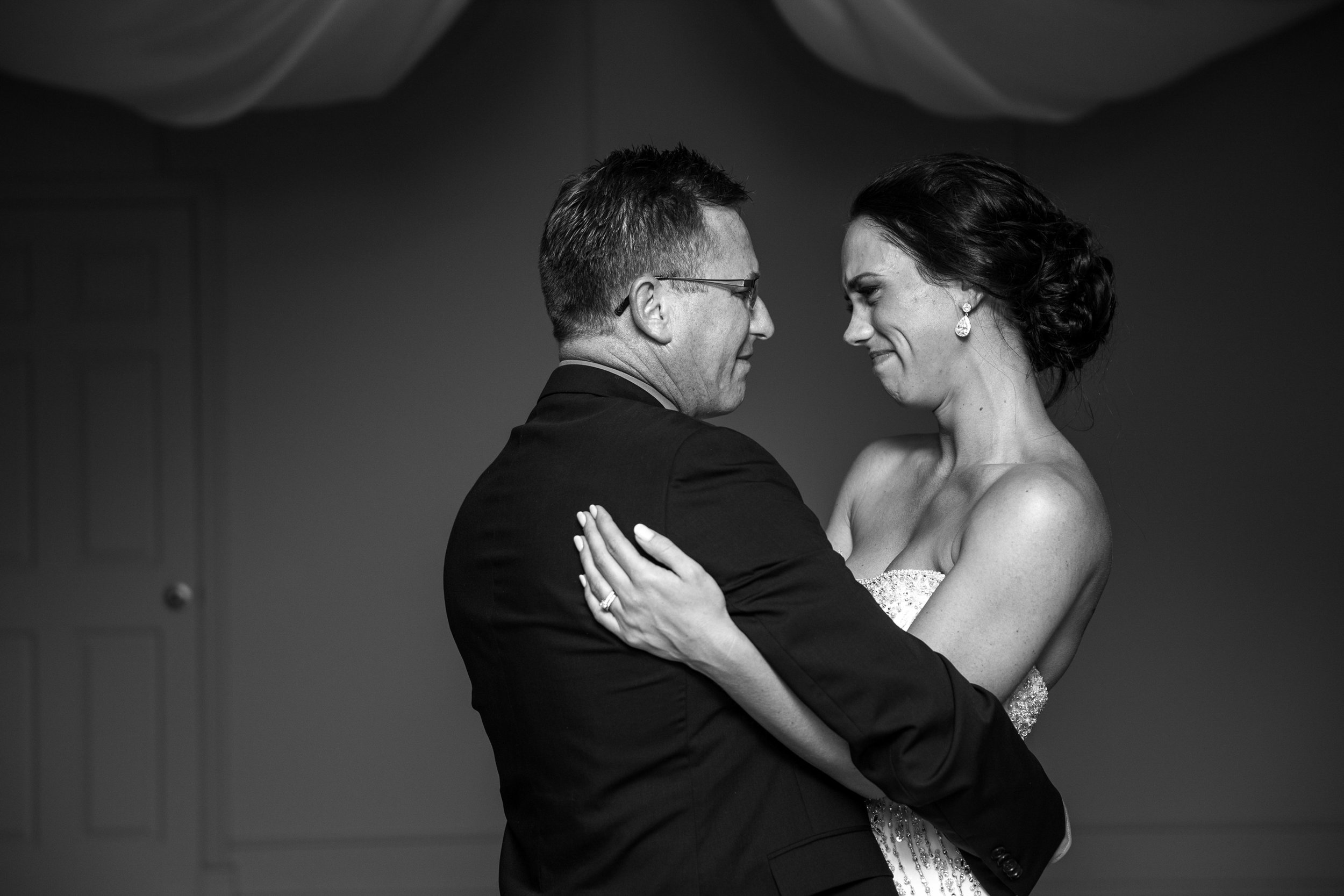moncton_wedding_photographer_caro_photo-58.jpg
