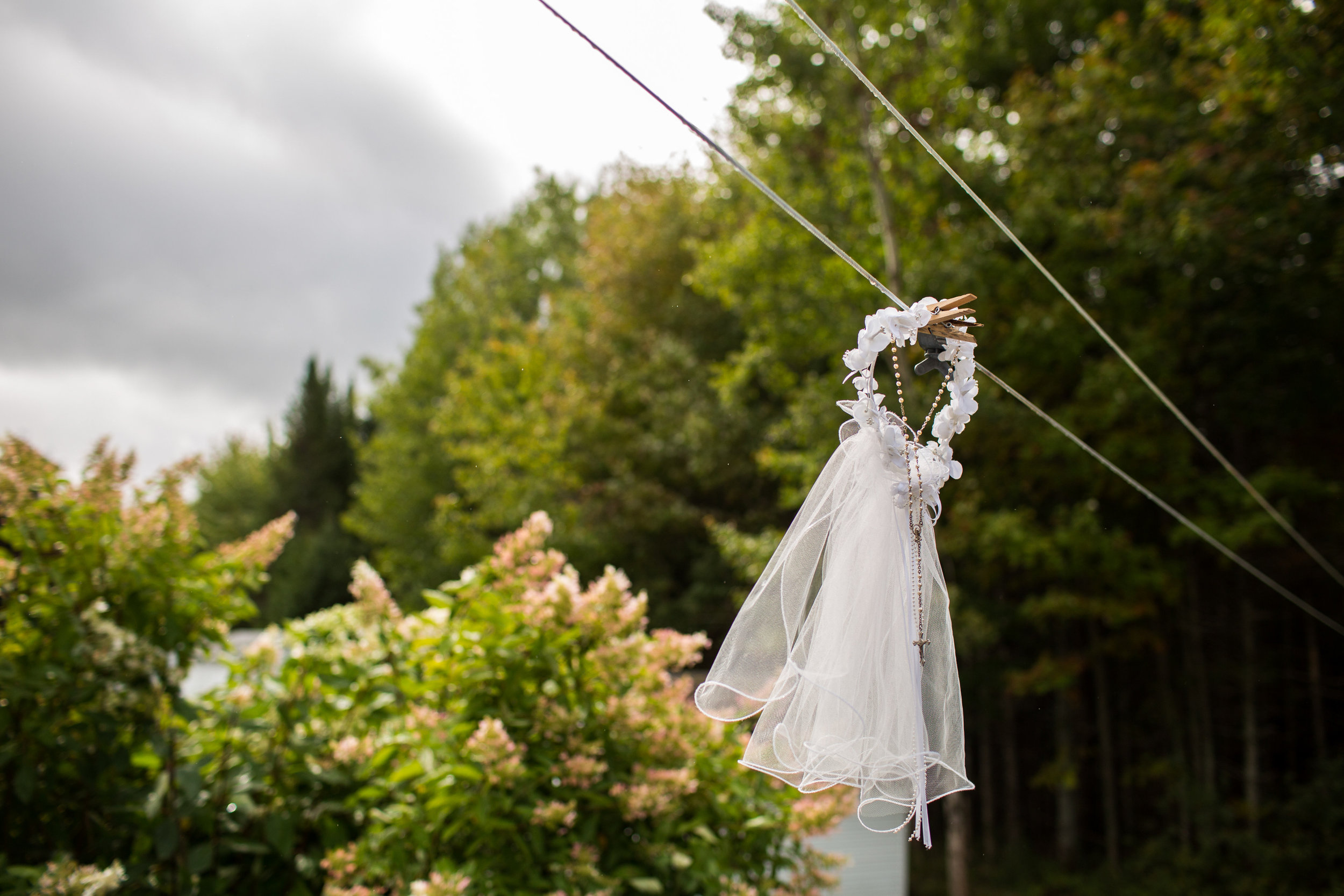 moncton_wedding_photographer_caro_photo-57.jpg