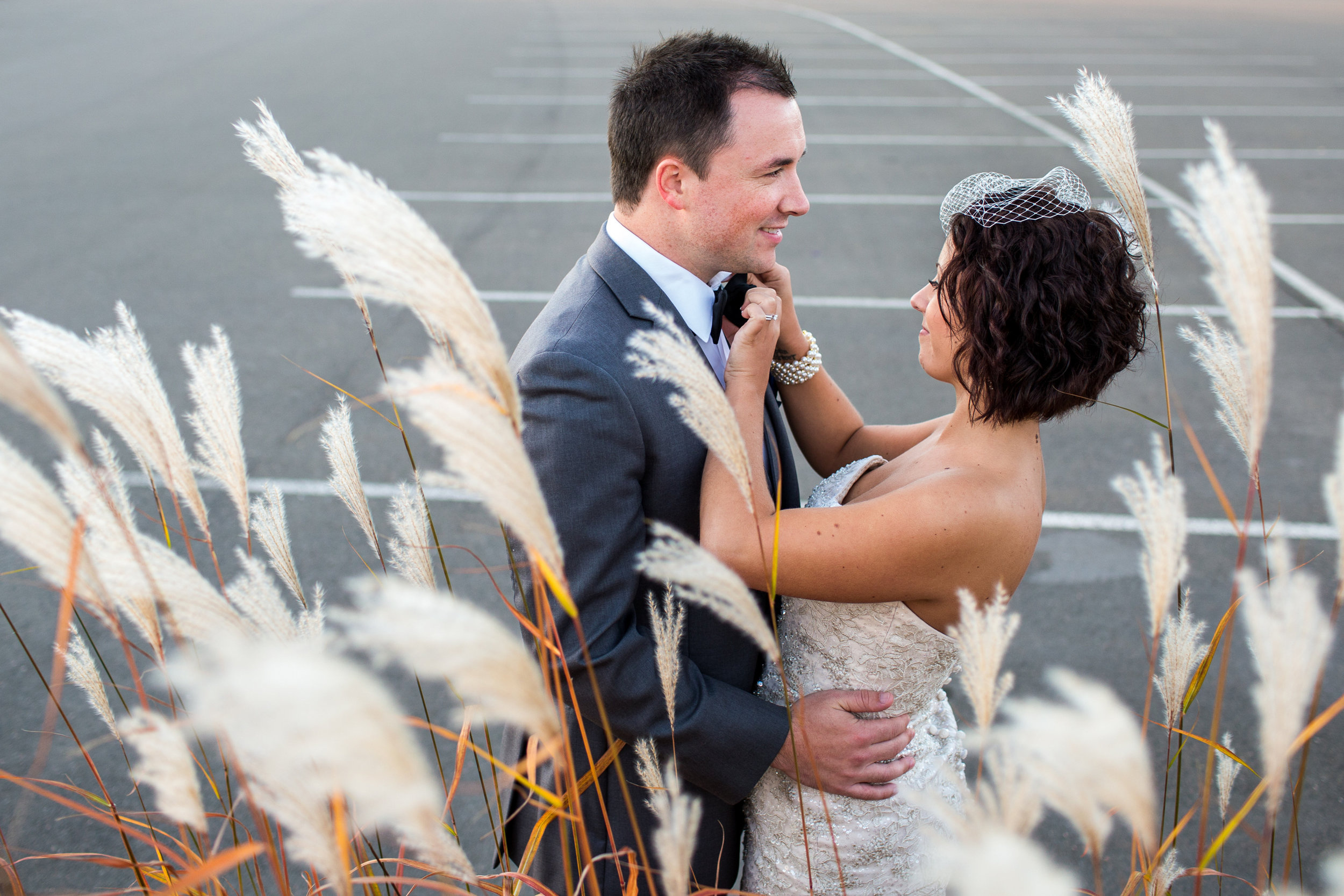 moncton_wedding_photographer_caro_photo-60.jpg
