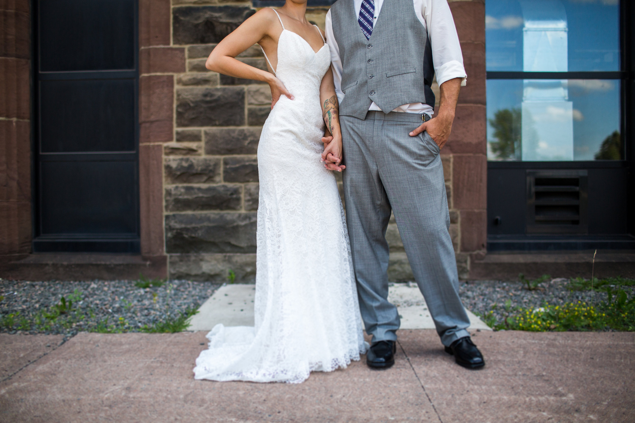 moncton_wedding_photographer_caro_photo-61.jpg