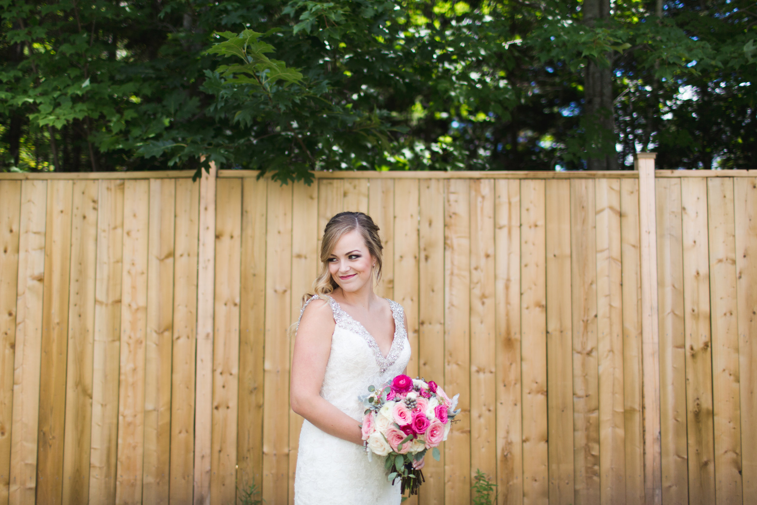 moncton_wedding_photographer_caro_photo-62.jpg