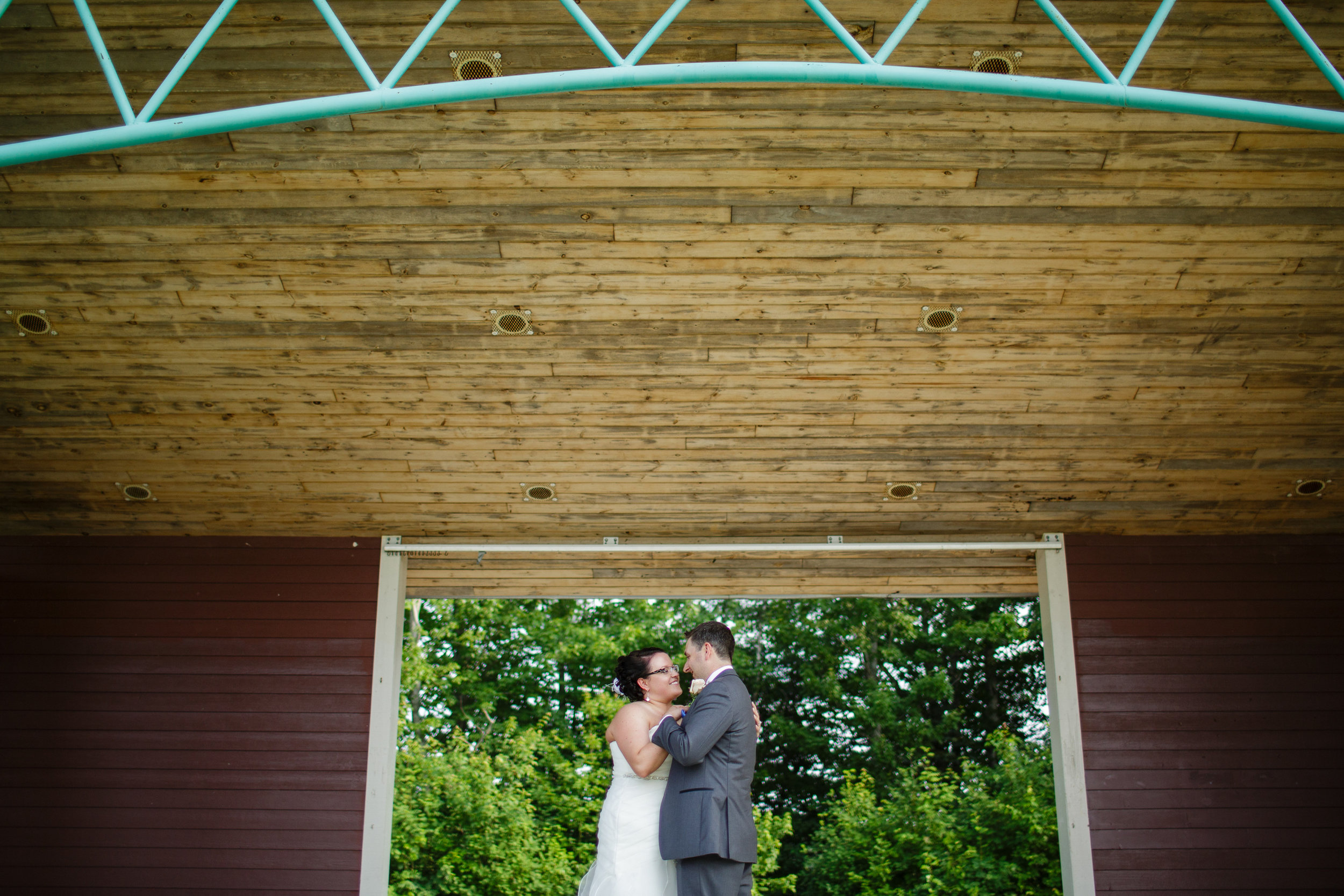 moncton_wedding_photographer_caro_photo-63.jpg
