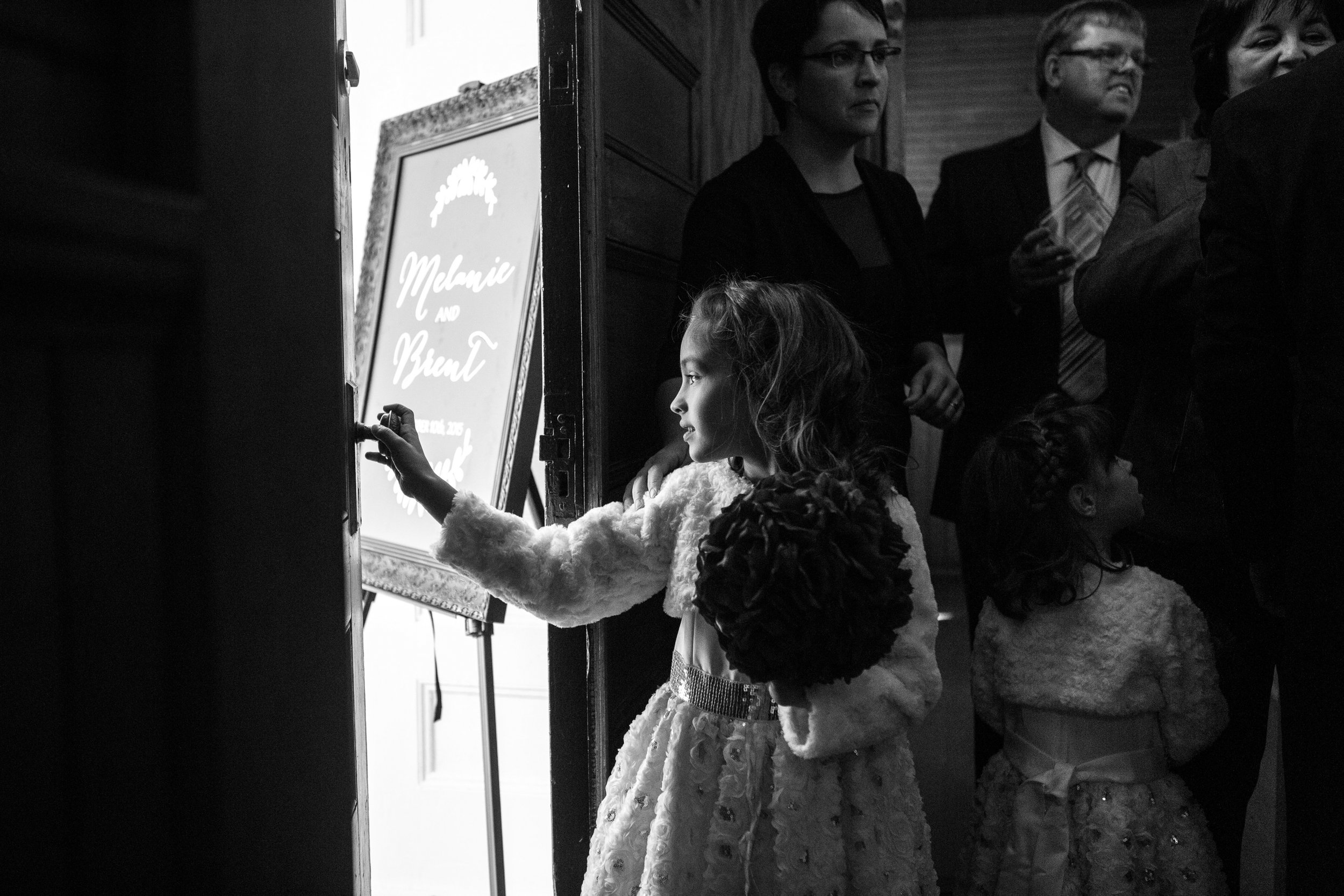 moncton_wedding_photographer_caro_photo-64.jpg