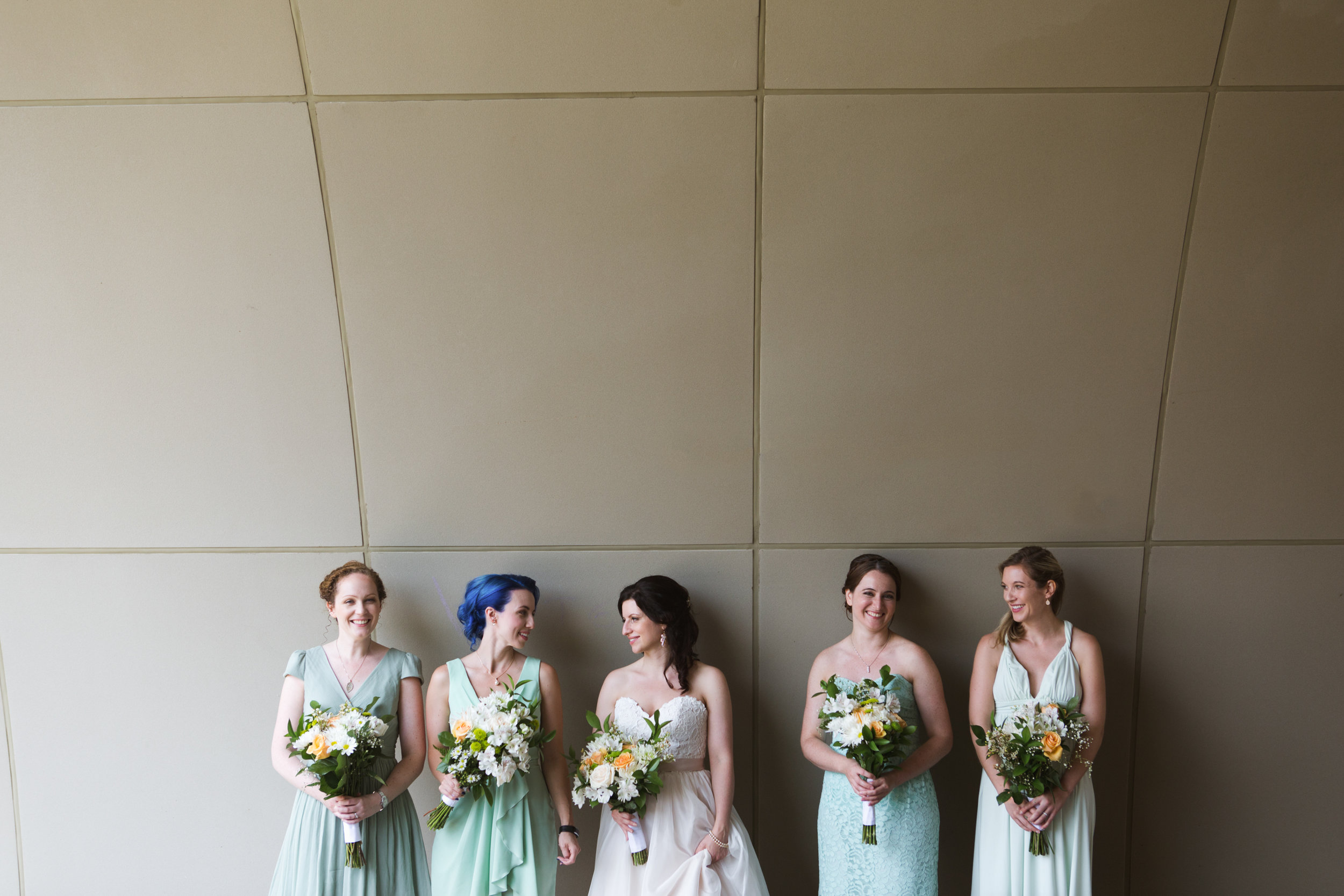 moncton_wedding_photographer_caro_photo-65.jpg