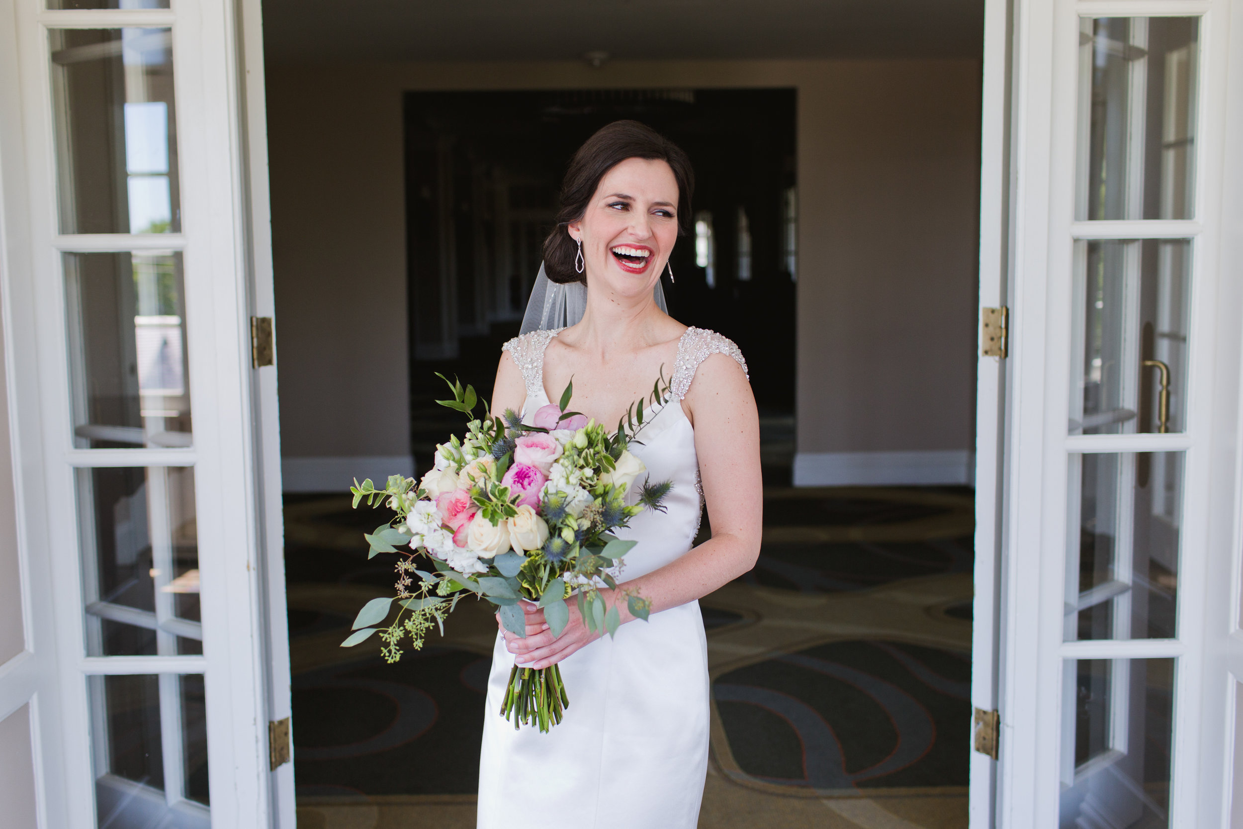 moncton_wedding_photographer_caro_photo-70.jpg