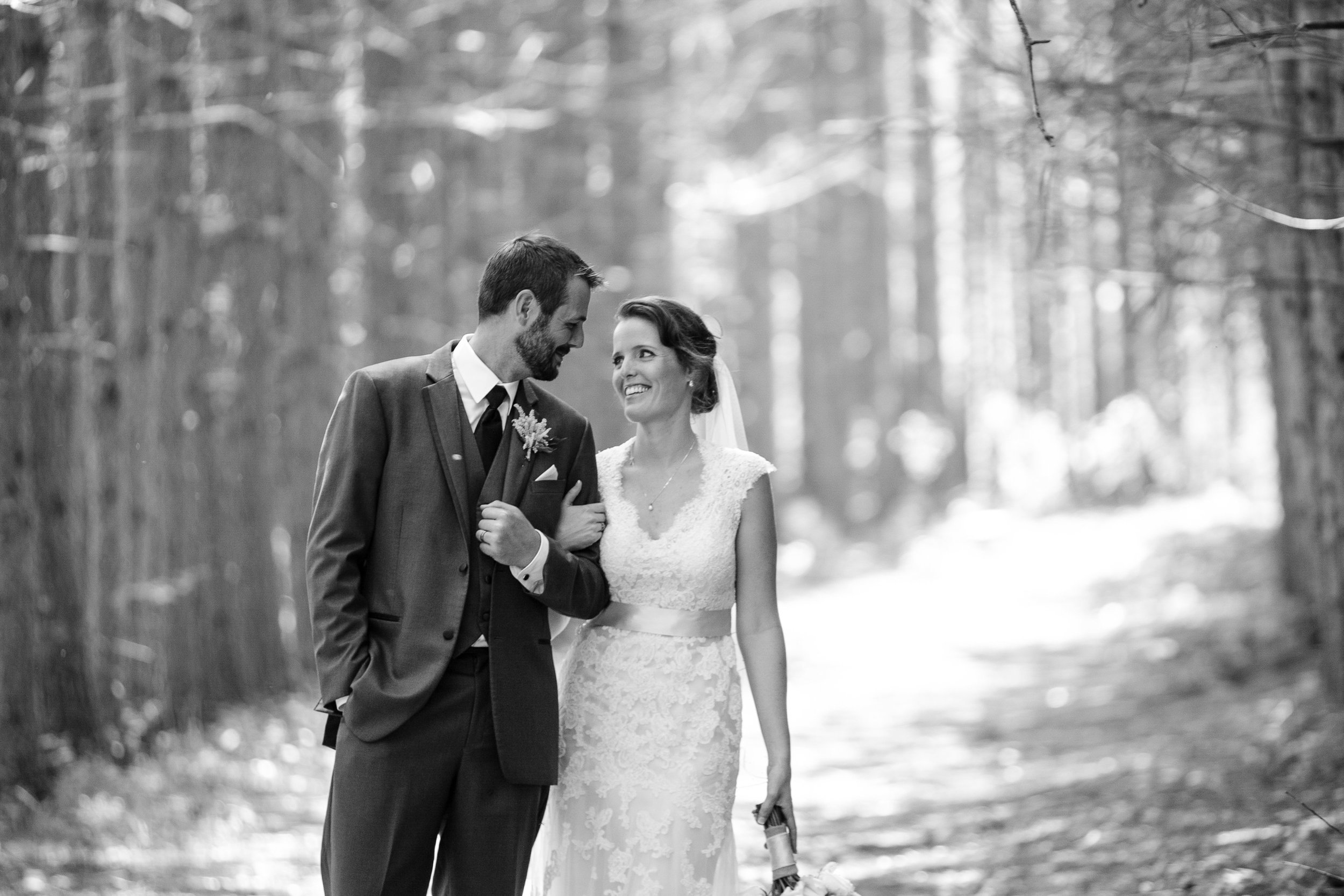 moncton_wedding_photographer_caro_photo-77.jpg