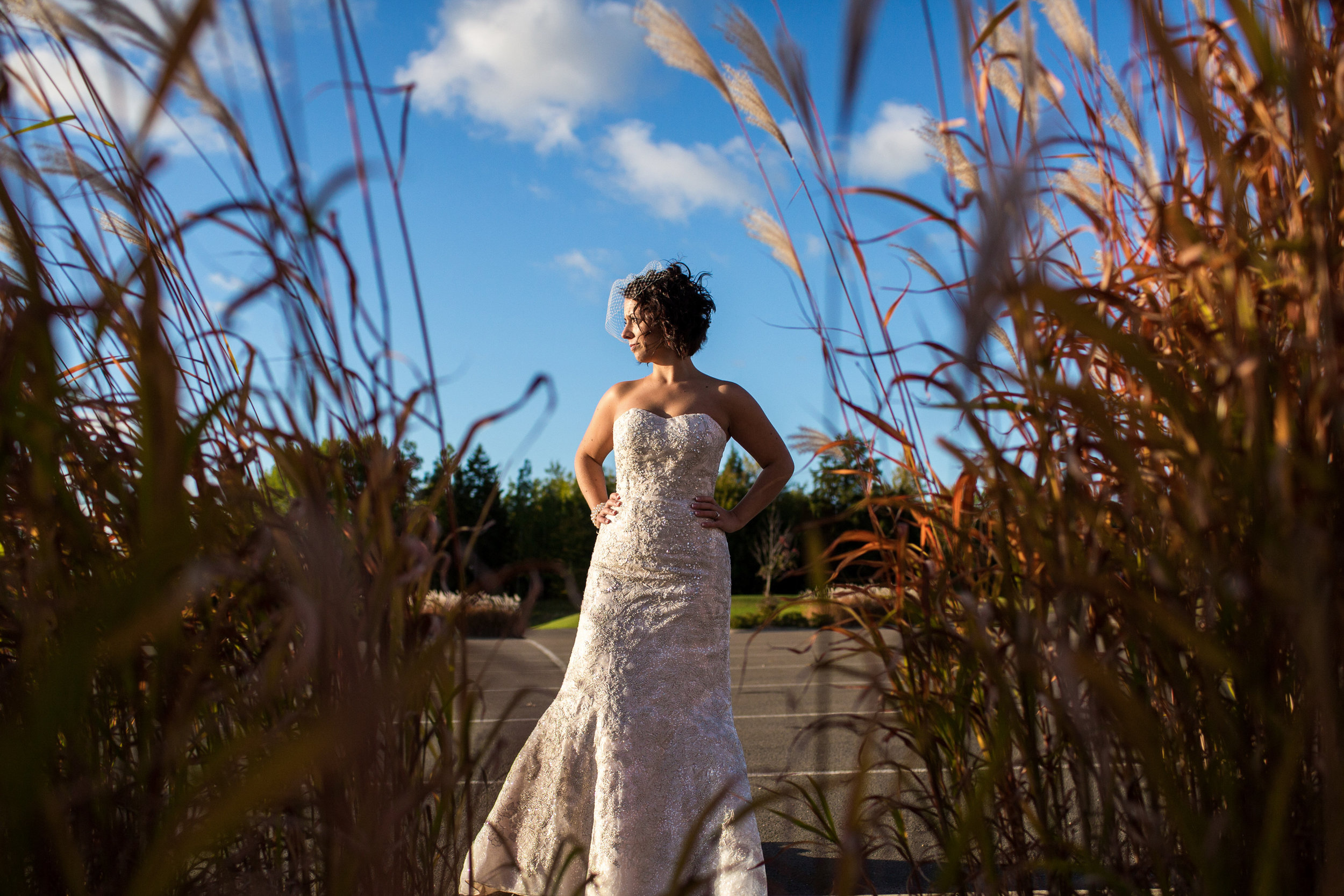 moncton_wedding_photographer_caro_photo-80.jpg