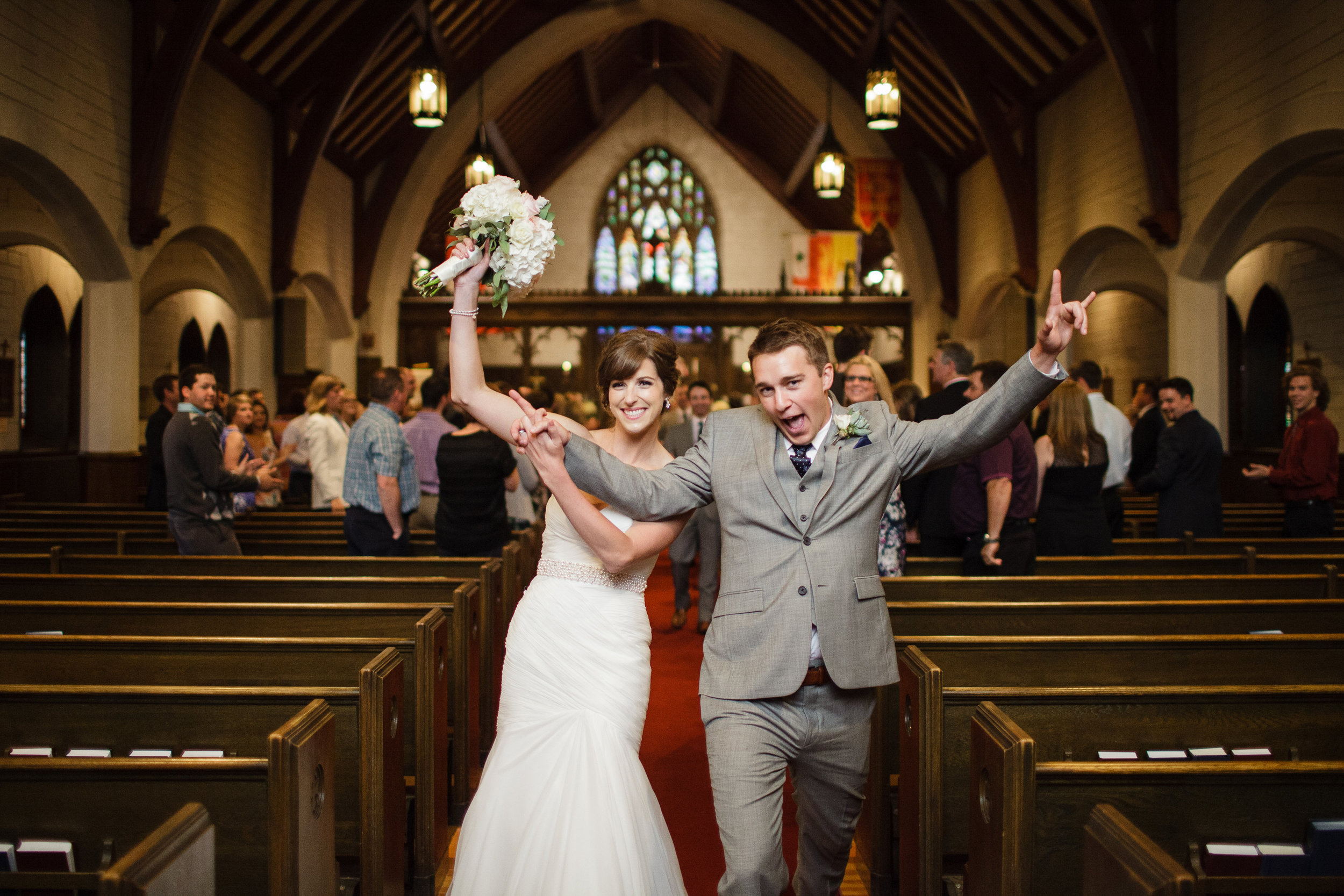 moncton_wedding_photographer_caro_photo-84.jpg