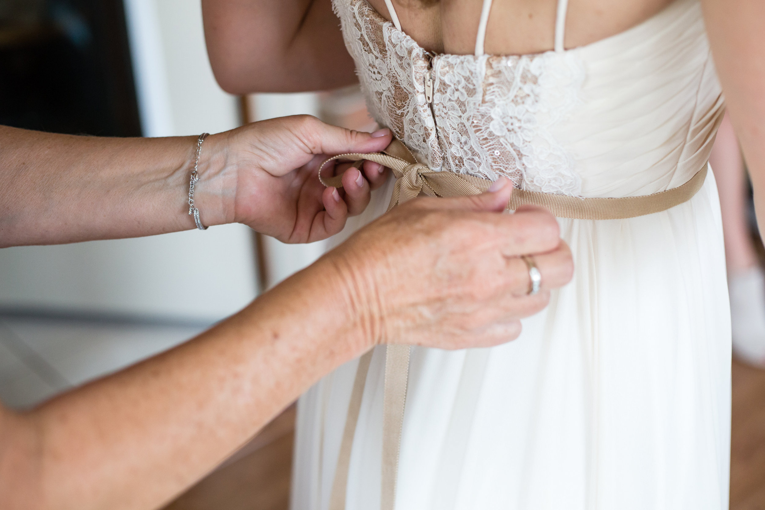 moncton_wedding_photographer_caro_photo-81.jpg