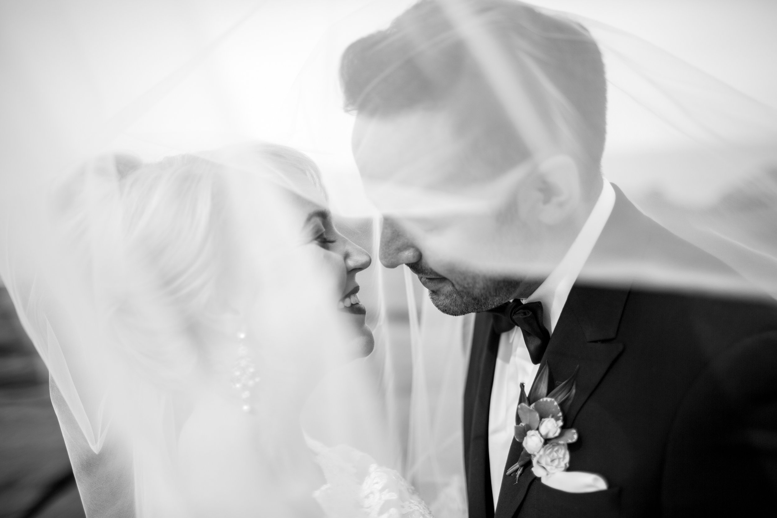 moncton_wedding_photographer_caro_photo-98.jpg